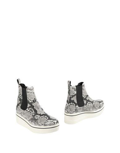 STELLA McCARTNEY - Ankle boot