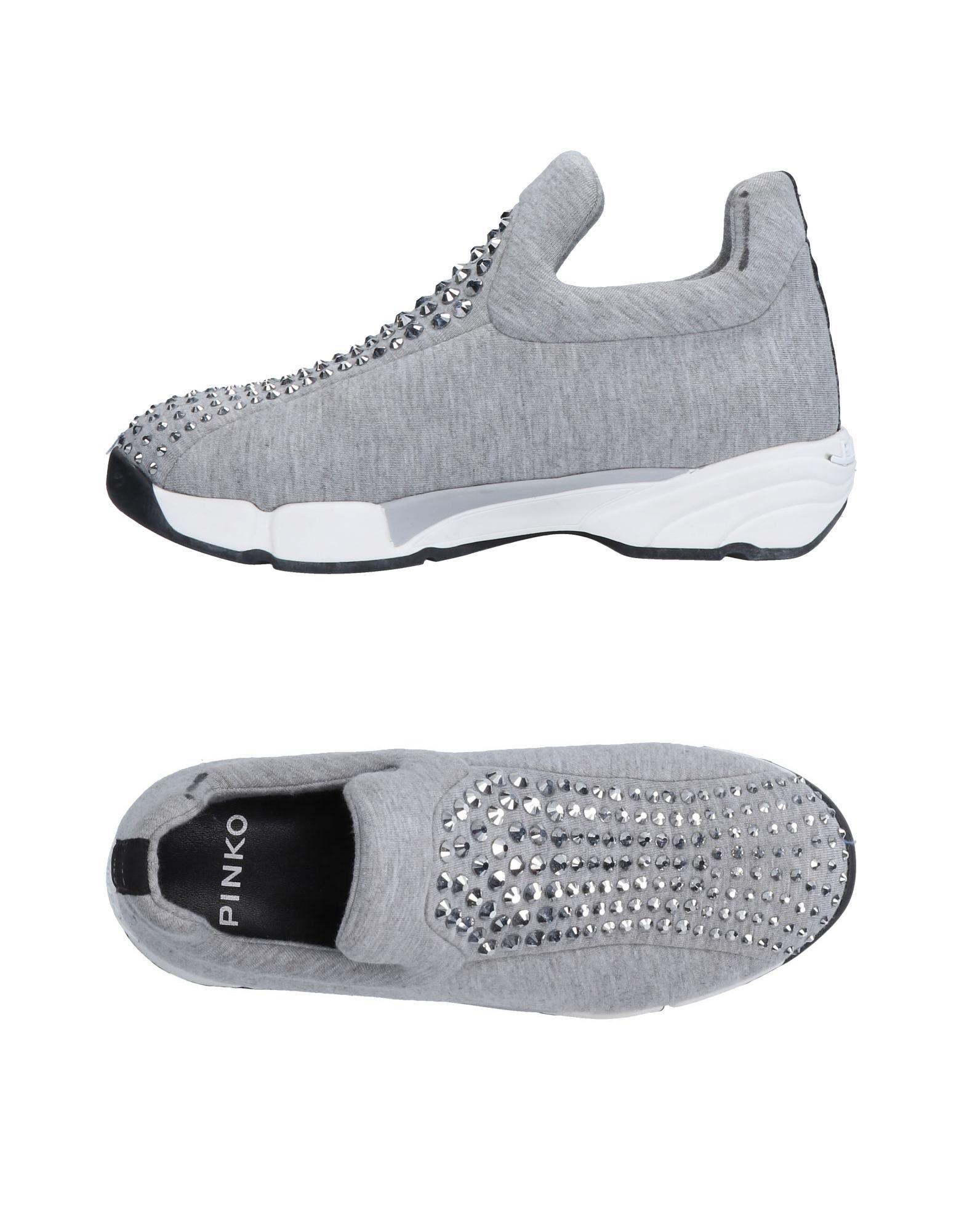 Gut um billige Schuhe zu tragenPinko Sneakers Damen  11513630WW
