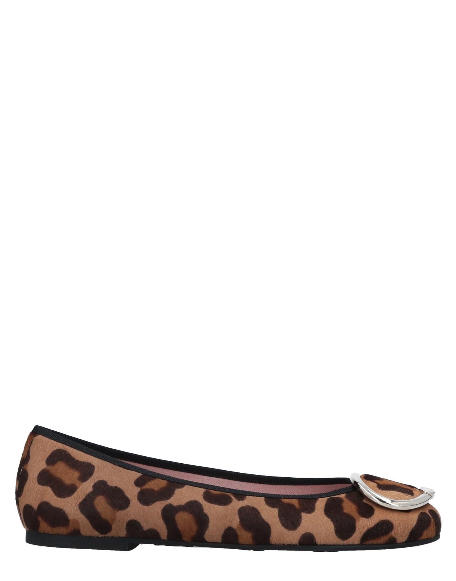 Stilvolle billige Schuhe Pretty Ballerinas Ballerinas Damen  11513640JA
