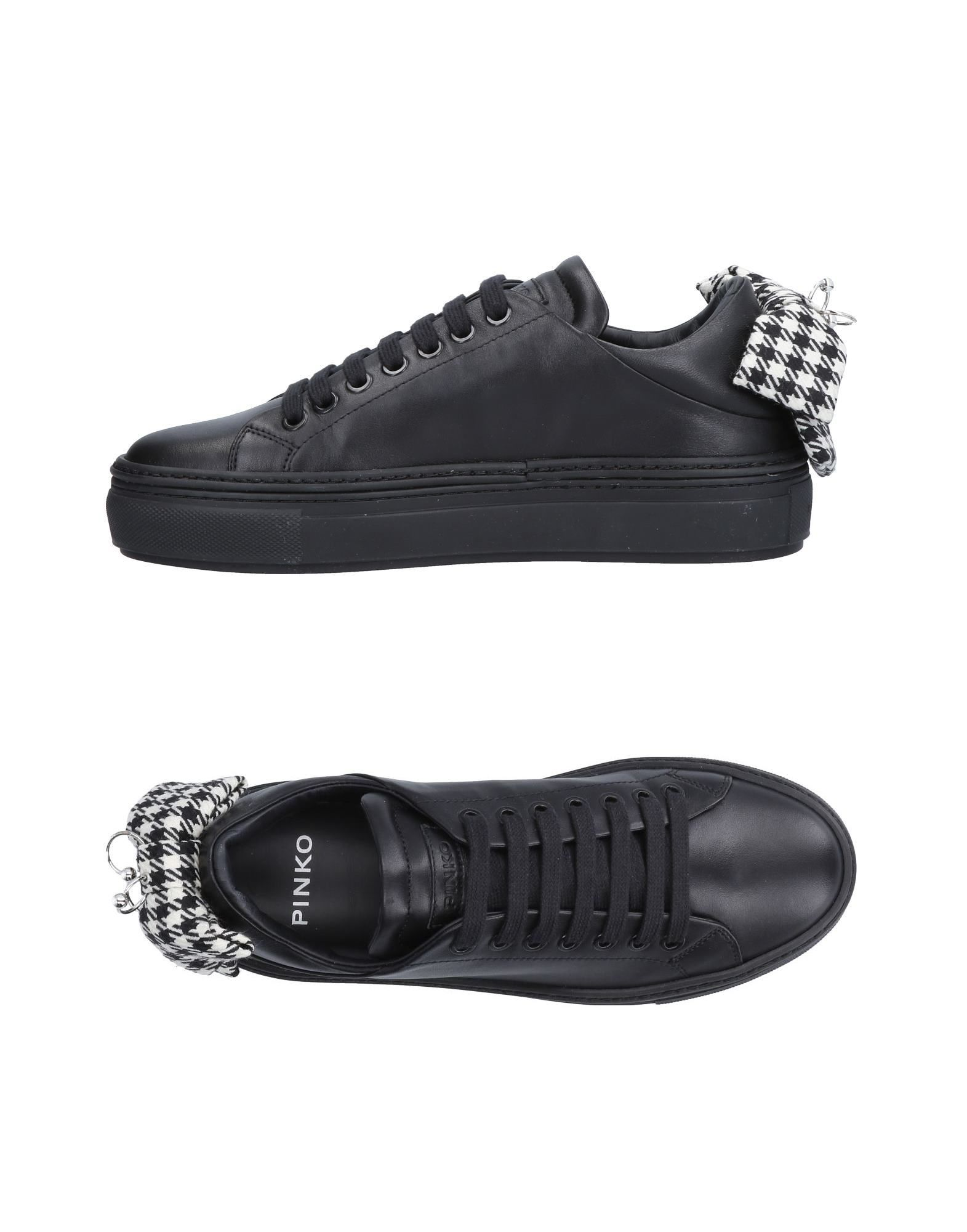 Moda 11513653LP Sneakers Pinko Donna - 11513653LP Moda 3c69f8