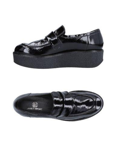 Los últimos zapatos de descuento para hombres y mujeres Mocasín Pertini Mujer - Mocasines Pertini - 11535096LT Negro