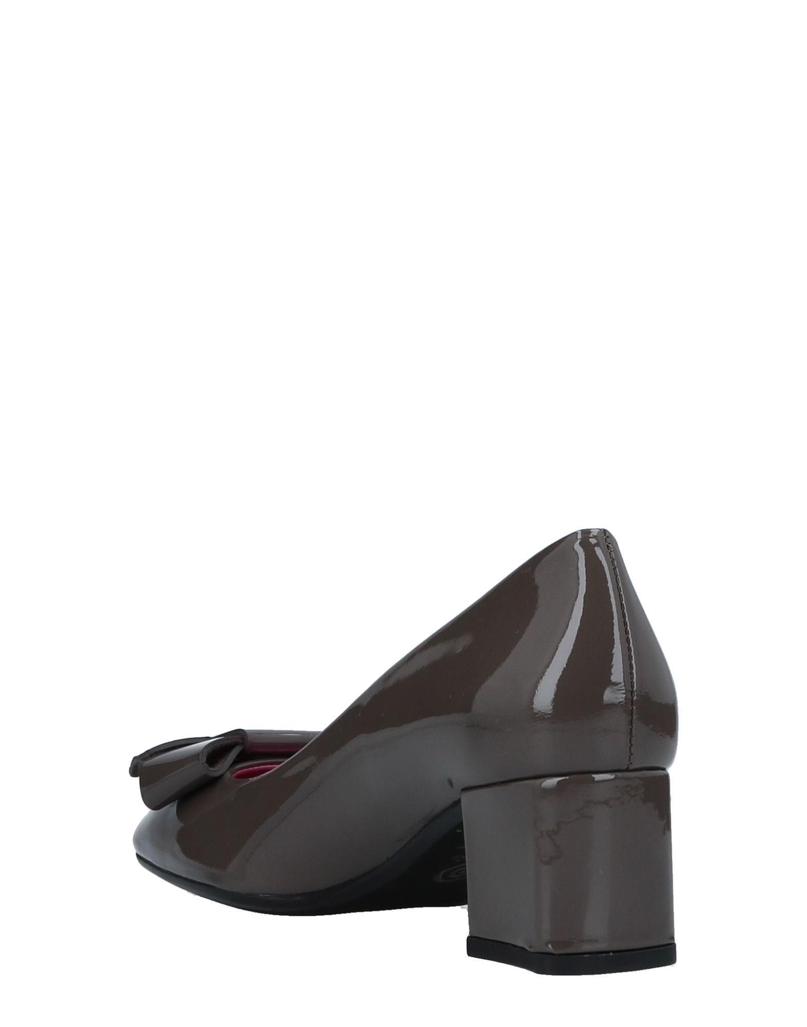 Gut um Pumps billige Schuhe zu tragenUrsula Mascaro' Pumps um Damen  11513665VI d6724b