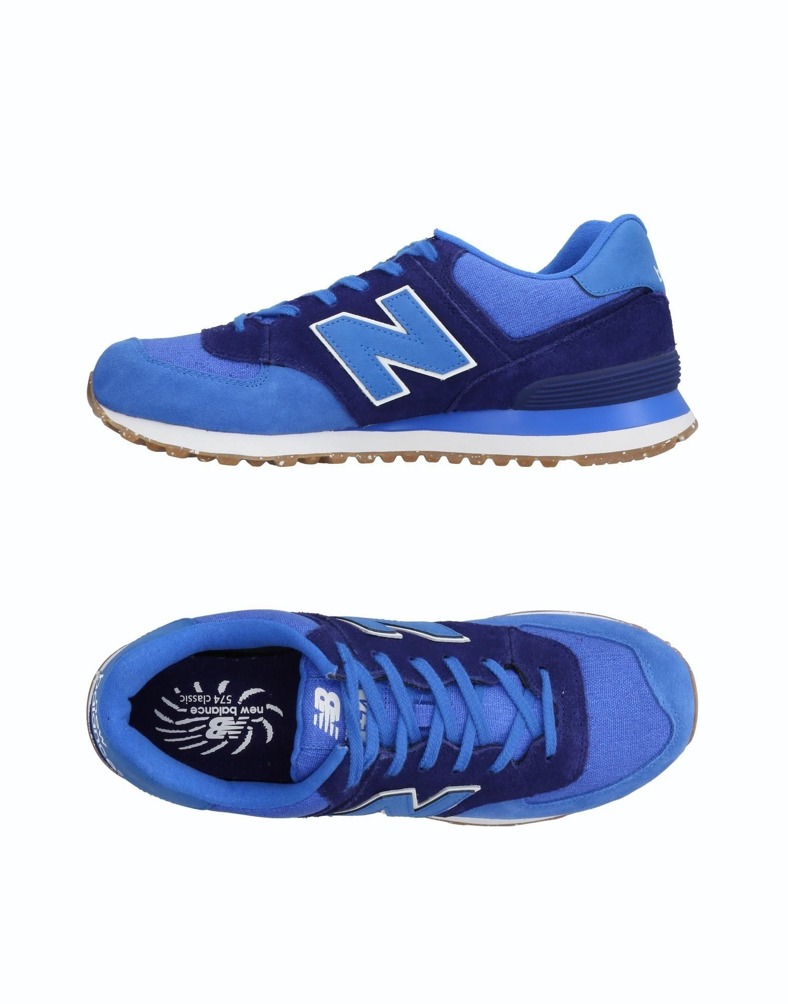 New Balance Sneakers Herren  11513677DI