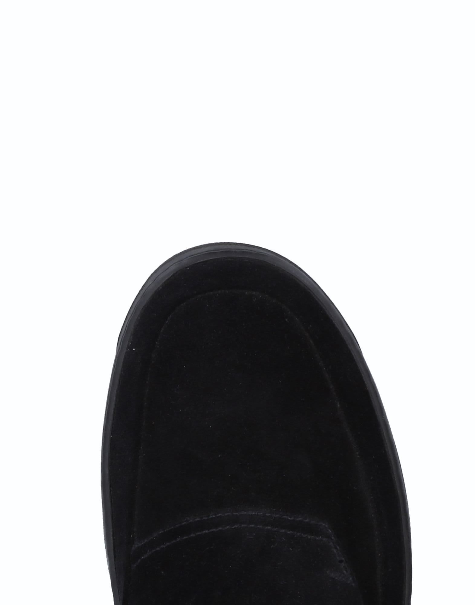 Casbia Sneakers - Men Casbia Sneakers online online online on  Australia - 11513684AL 919e02