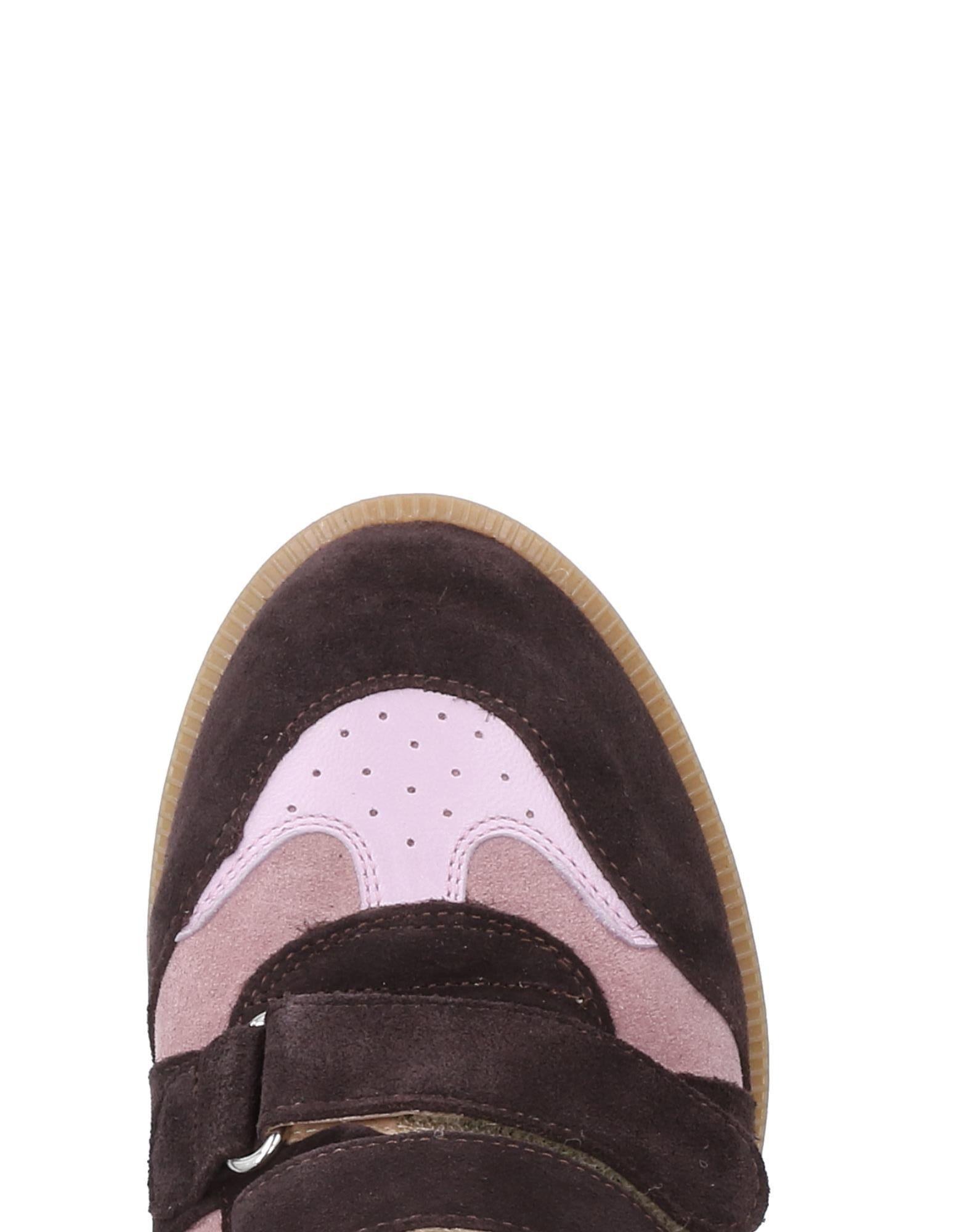 Valentini Luca Valentini  Sneakers Damen  11513692FN 84da13