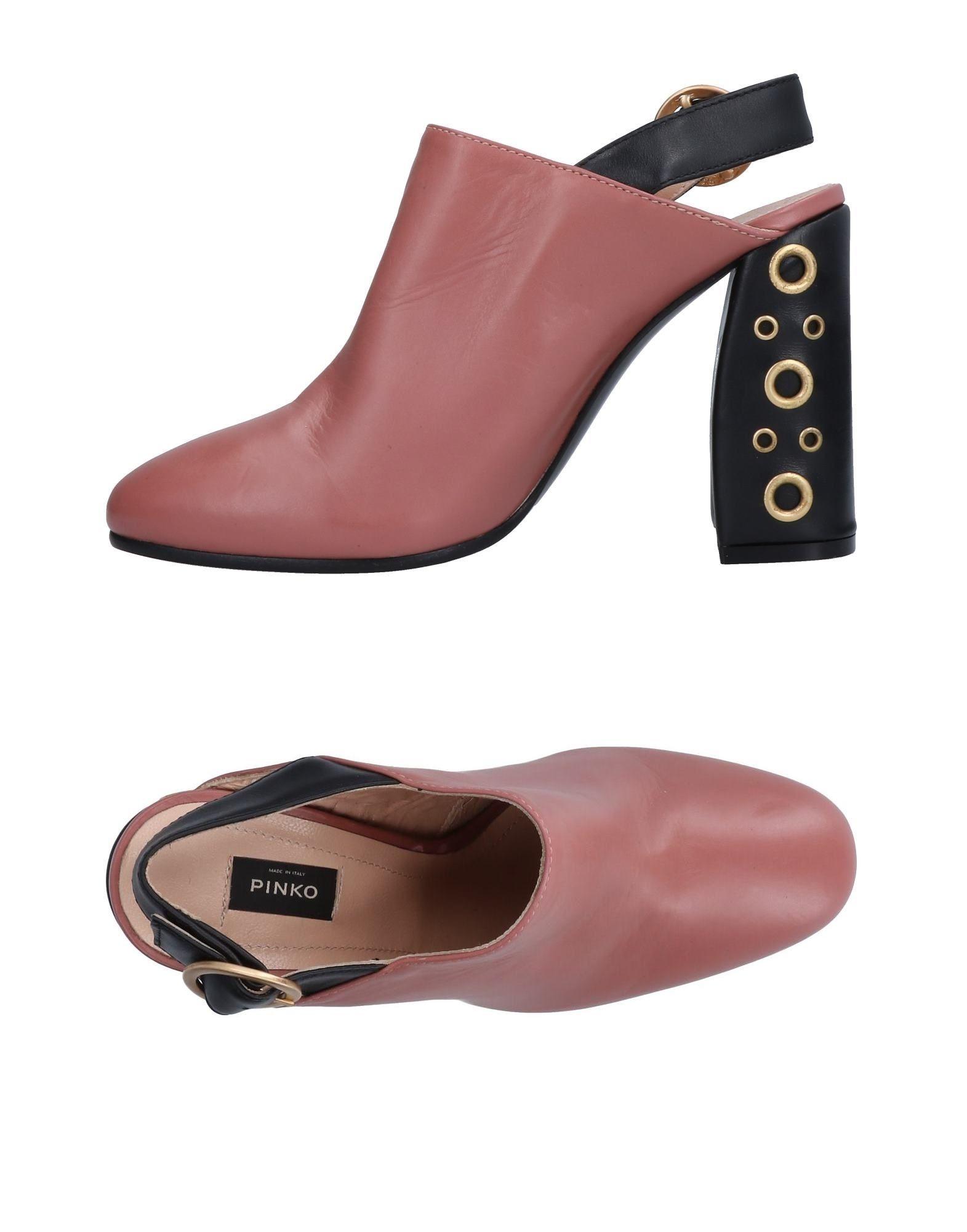 Gut um billige Damen Schuhe zu tragenPinko Pumps Damen billige  11513701RQ 1e97b8