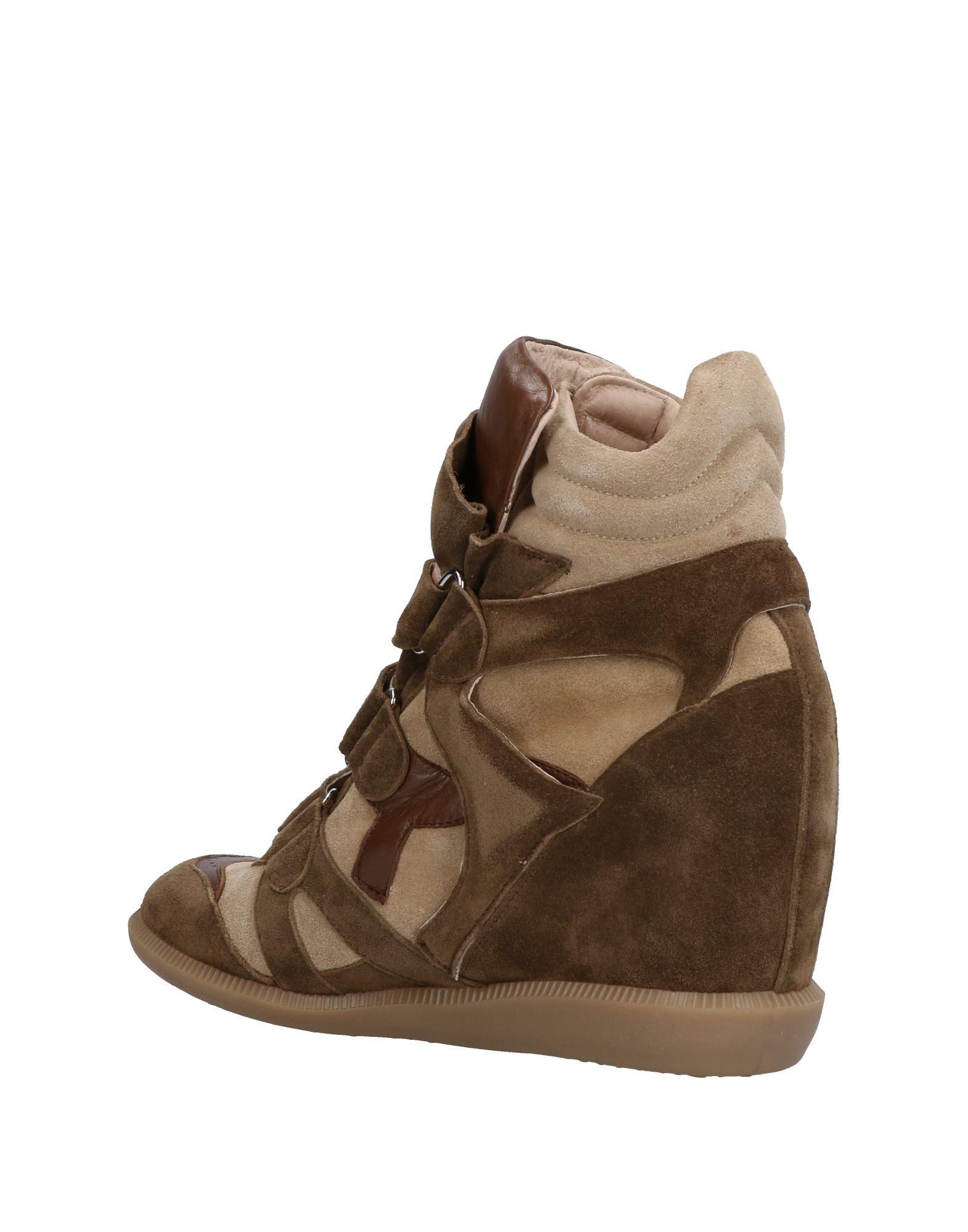 Luca Valentini Sneakers - Women Luca Valentini Sneakers online online online on  United Kingdom - 11513716RF 5b24e6