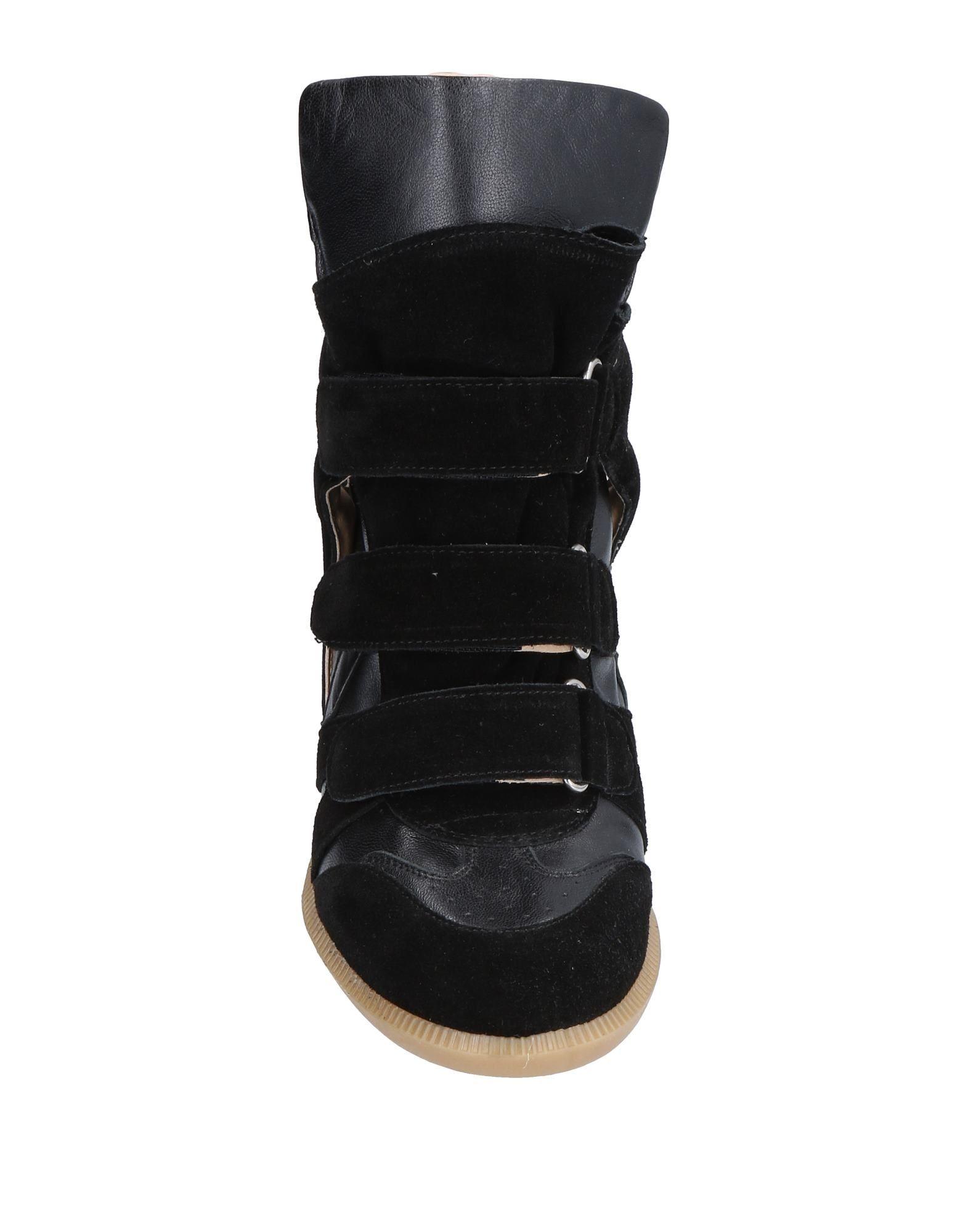 Stilvolle Valentini billige Schuhe Luca Valentini Stilvolle Sneakers Damen  11513719LT e0663f