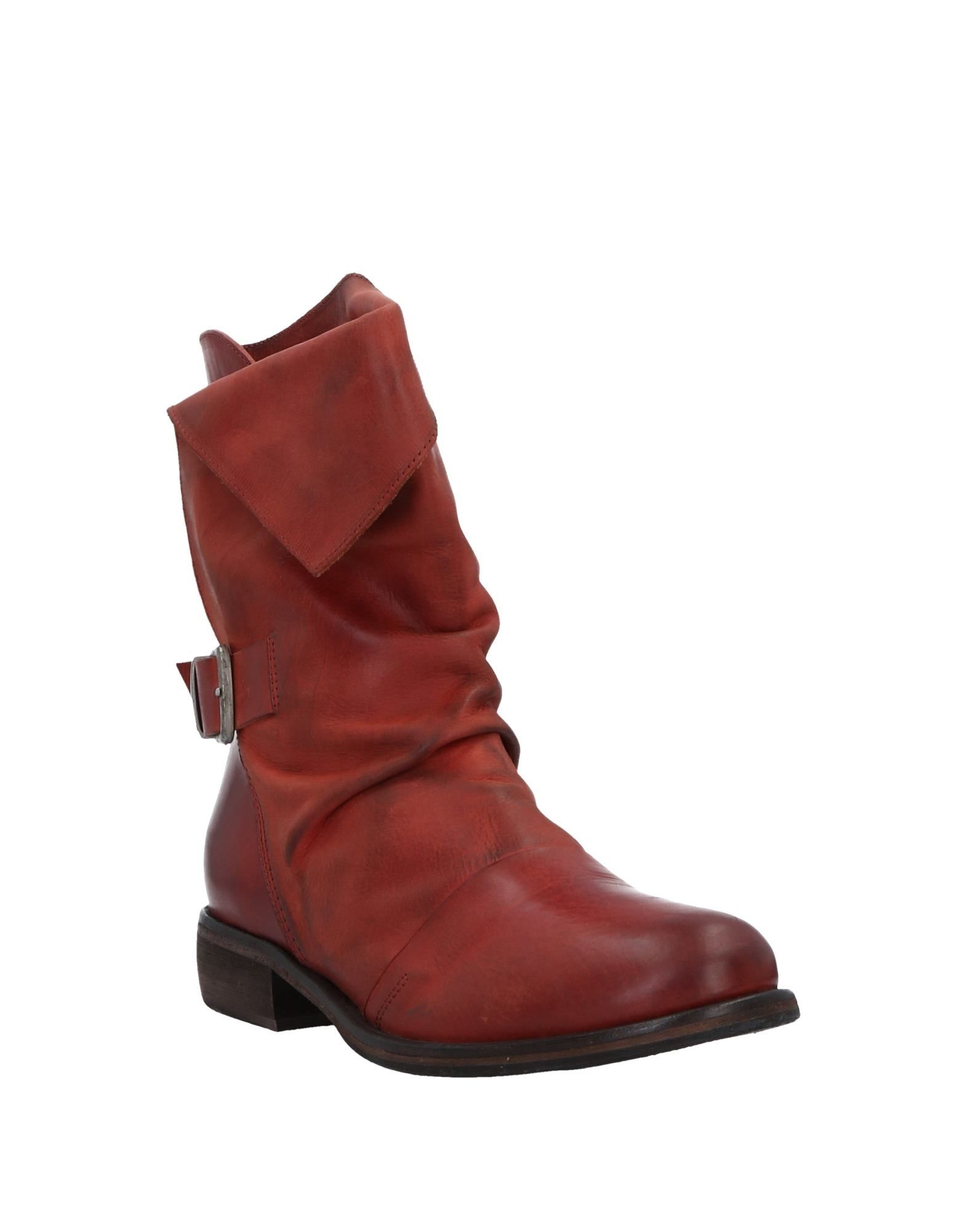 manille grace denim 11513732qb bottines - femmes manille grace jean 11513732qb denim bottines en ligne sur l'australie - dea7a5