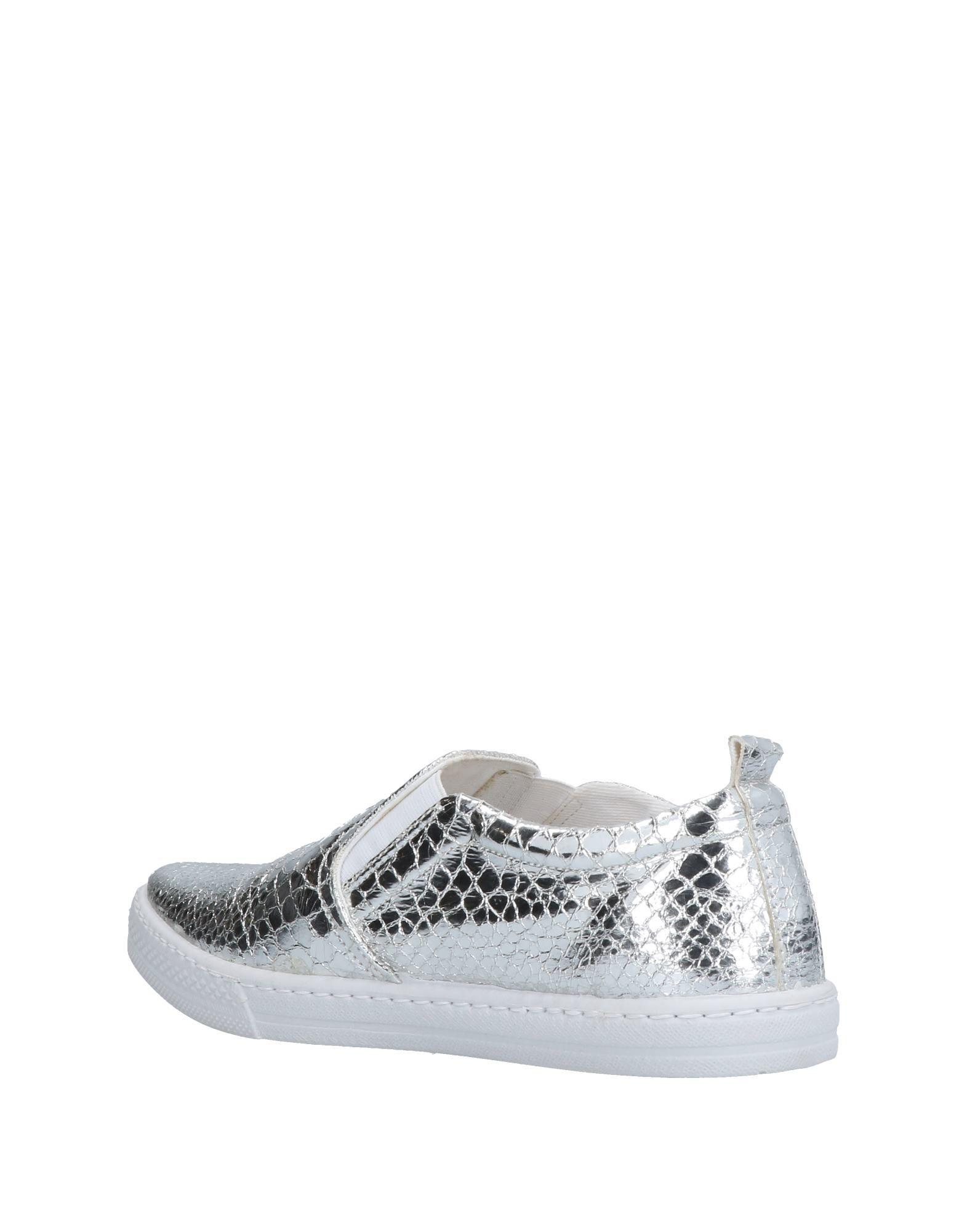 Scarpe economiche e resistenti resistenti resistenti Sneakers Mng Donna - 11513734AS 8d8c18
