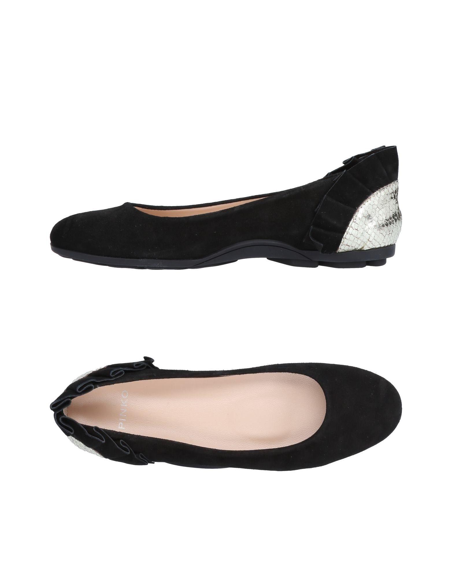 Scarpe economiche e resistenti Ballerine Pinko Donna - 11513742RM