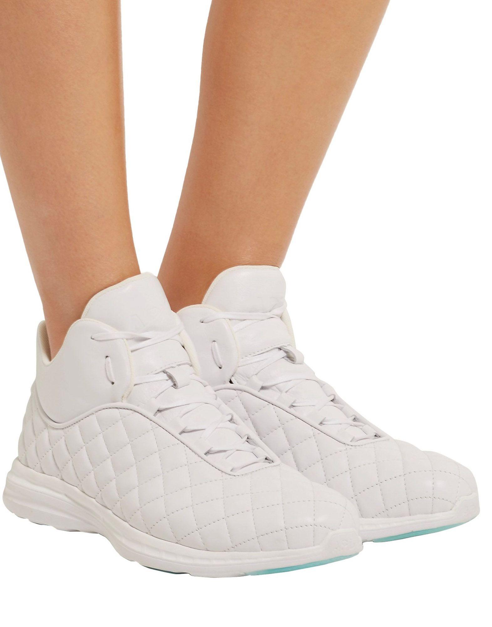 mat & # 174; propulsion labs baskets baskets baskets - femmes athlétisme mat & # 174; propulsion labs baskets en ligne sur le sport 11513743jf royaume - uni - 995f1b