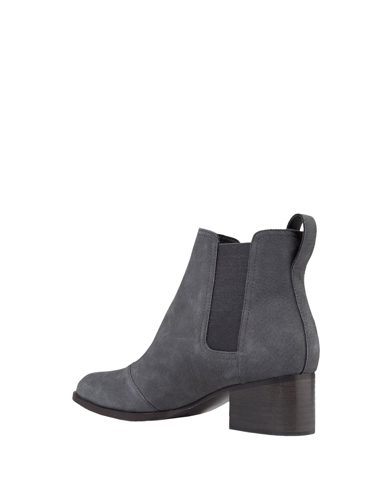 Rabatt Schuhe Rag & Bone Stiefelette Damen  11513758UL
