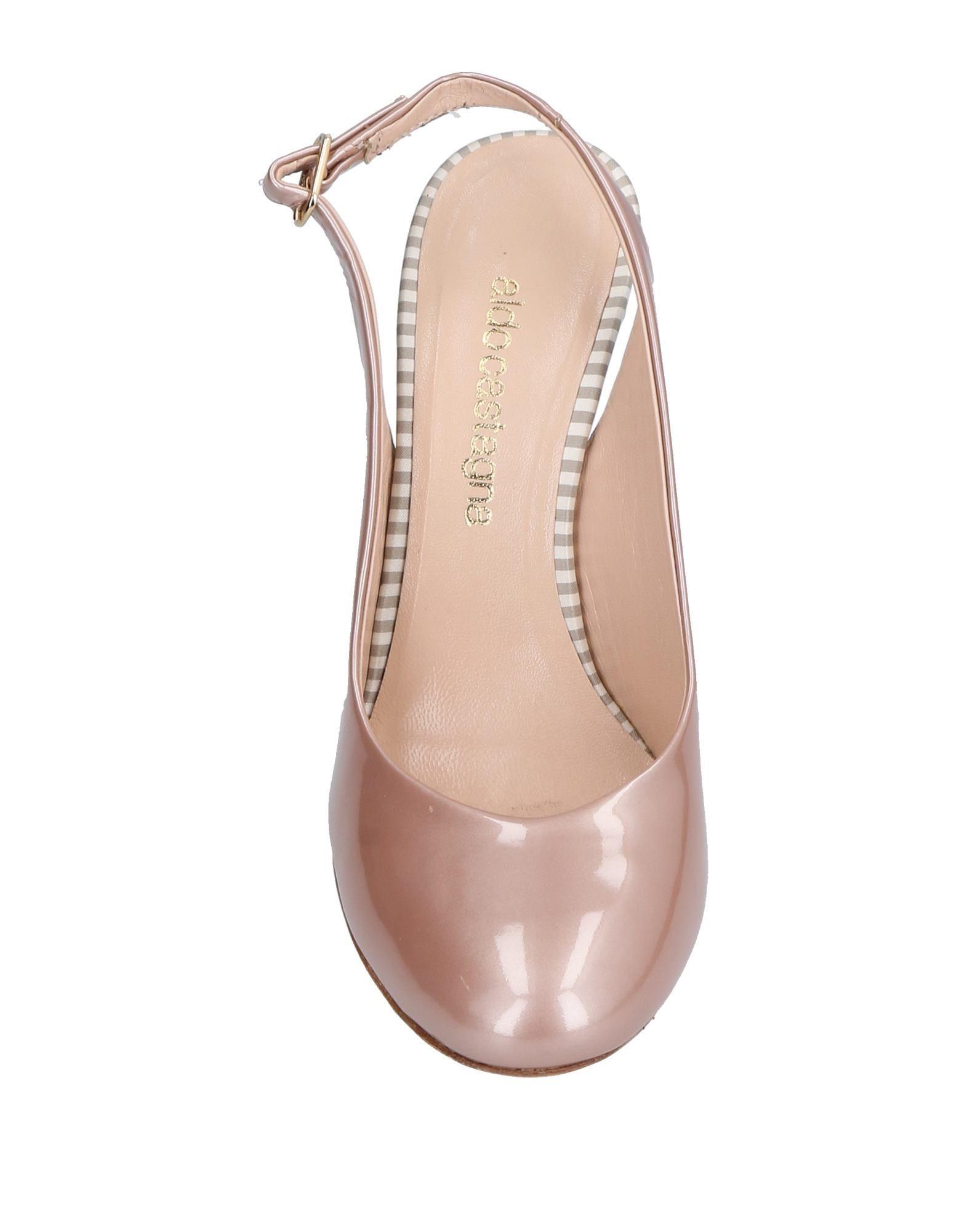 Aldo Castagna Pumps Damen  11513768RJ Gute Qualität beliebte Schuhe
