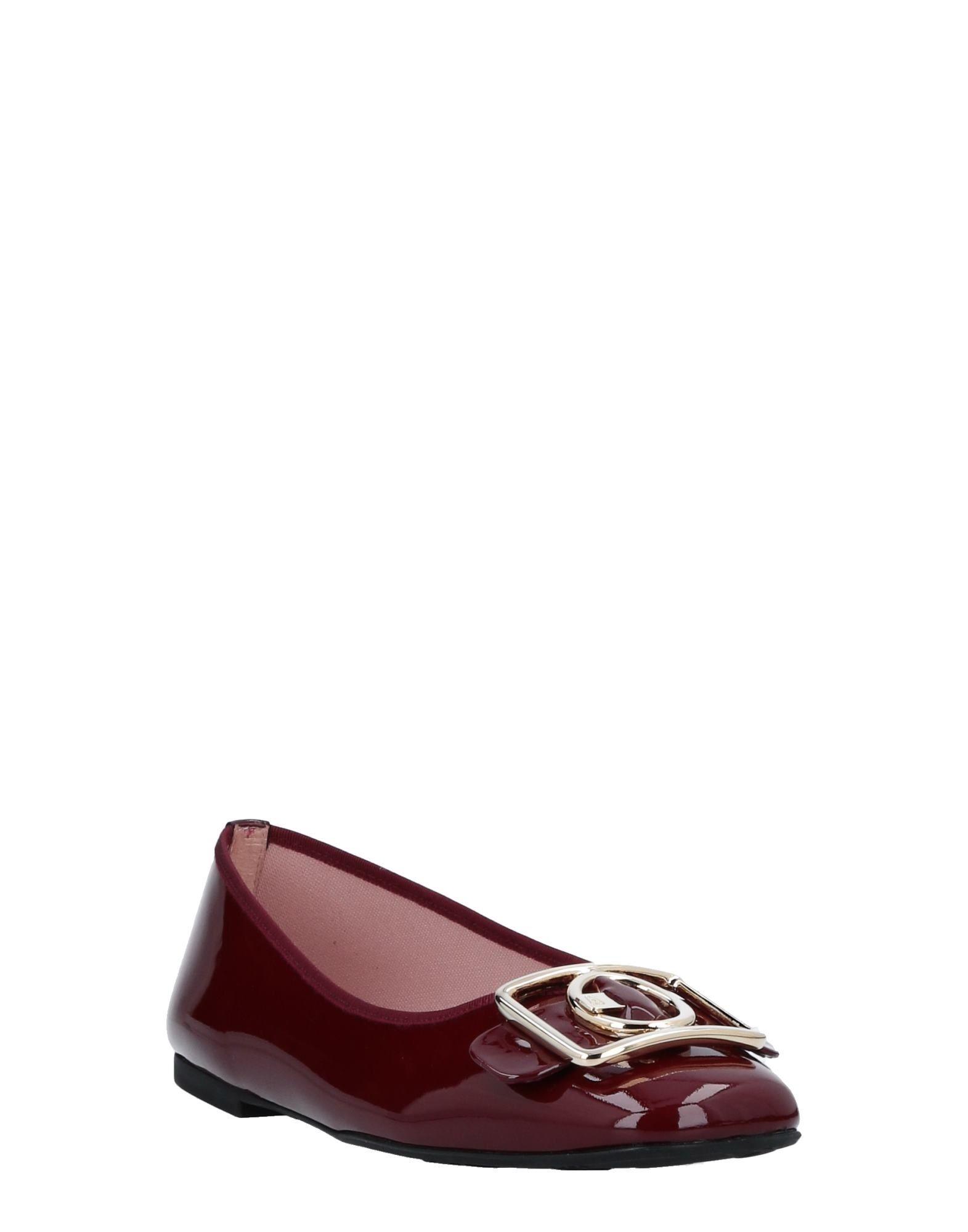 Gut um billige Schuhe zu tragenPretty tragenPretty tragenPretty Ballerinas Ballerinas Damen  11513774MA 9867dd