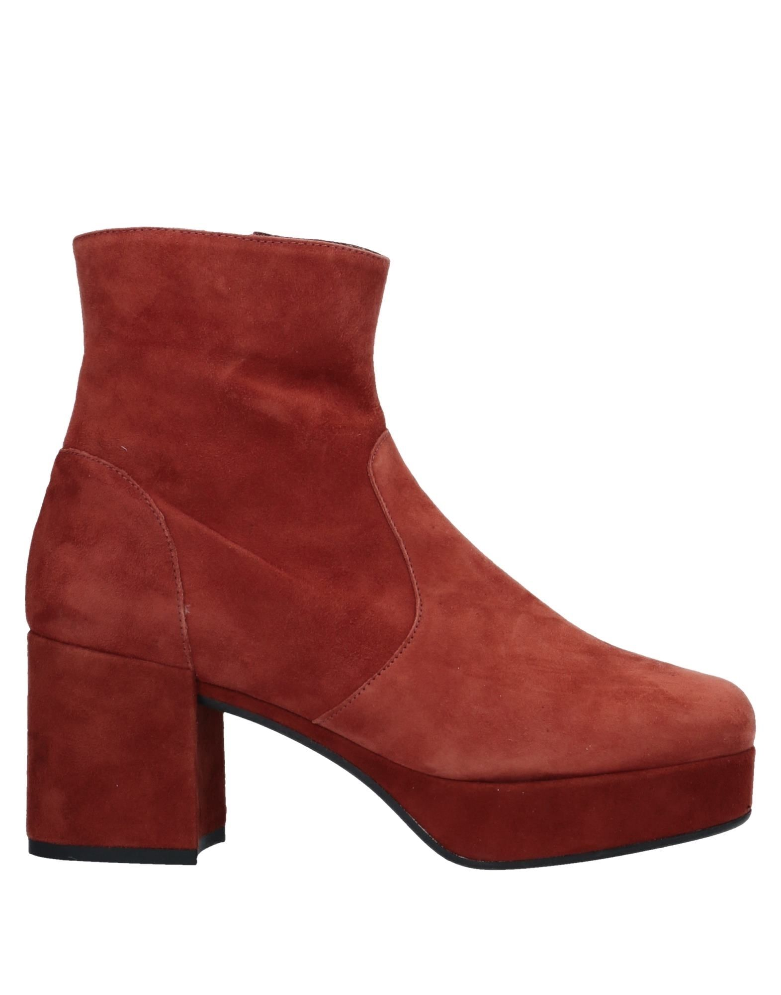 Pf16 Ankle Boot - Women Pf16 Ankle Boots online 11513776ND on  Australia - 11513776ND online 641a07