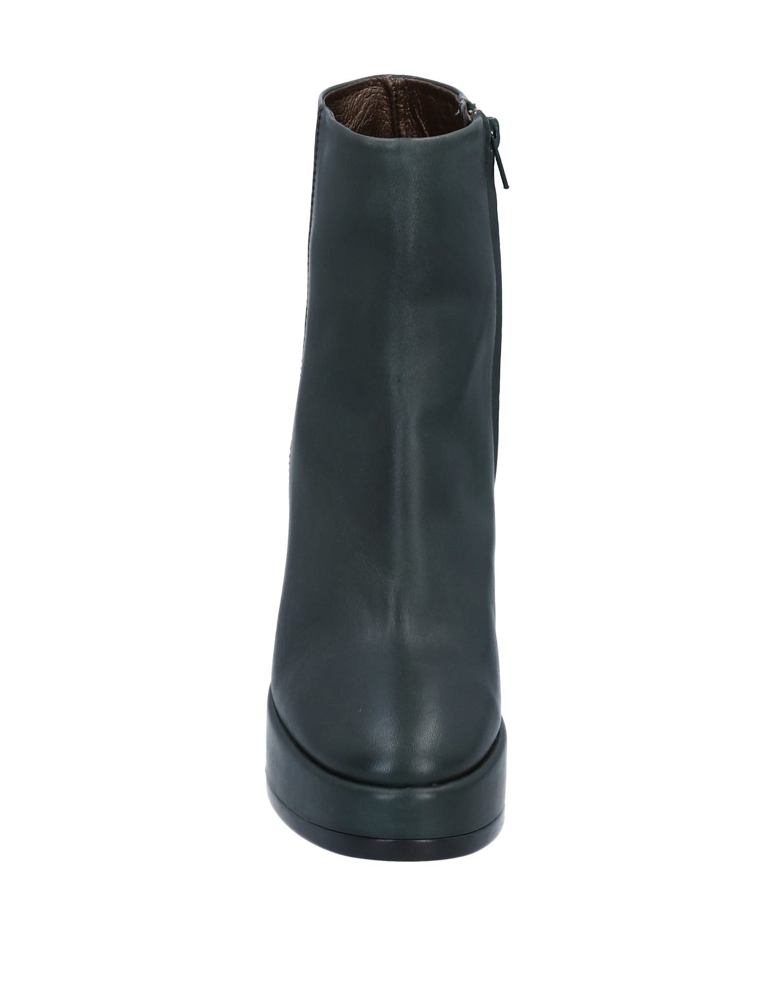 Pf16 Stiefelette Damen  11513779PN 11513779PN 11513779PN Gute Qualität beliebte Schuhe bc7aaa
