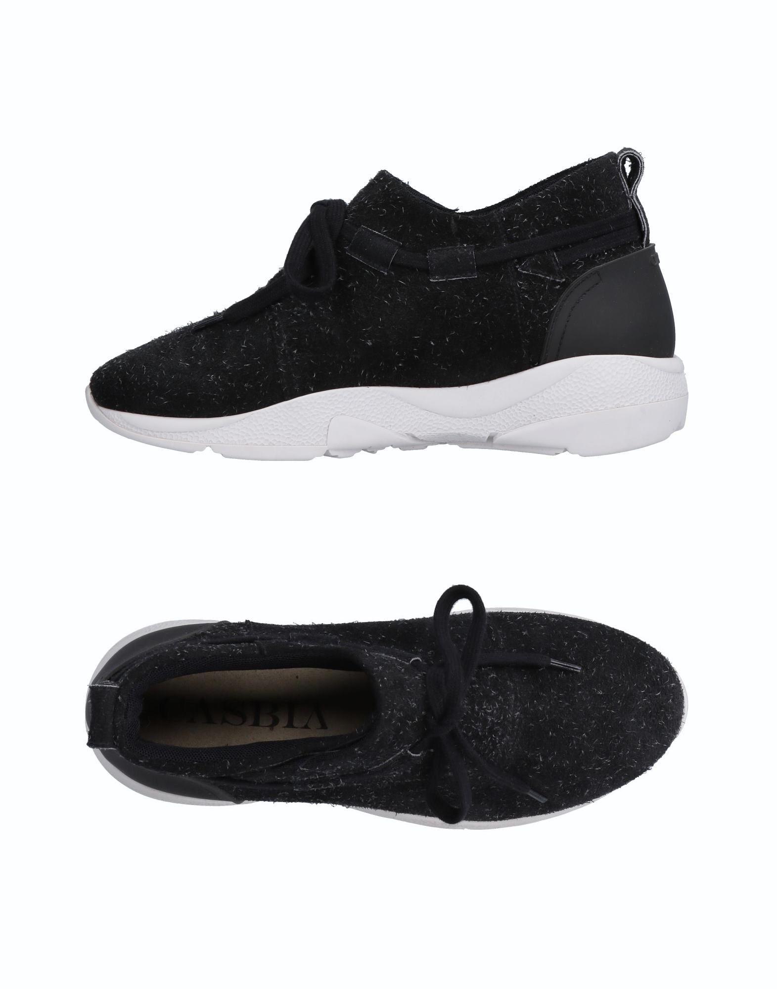 Casbia Sneakers - Men Casbia Sneakers online - on  United Kingdom - online 11513787GG 17bbb3
