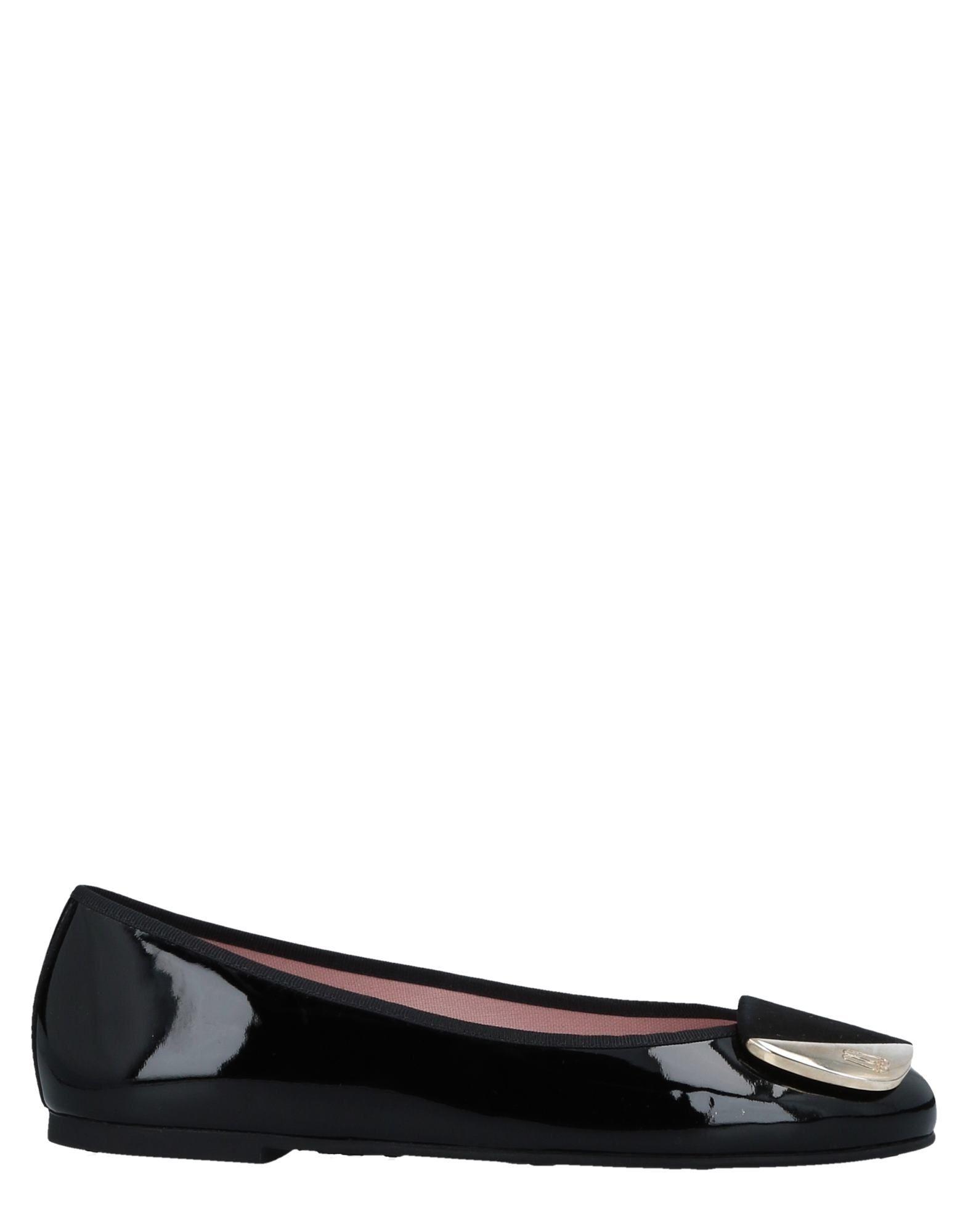 Mascaró Ballerinas Damen  11513798EA Gute Qualität beliebte Schuhe
