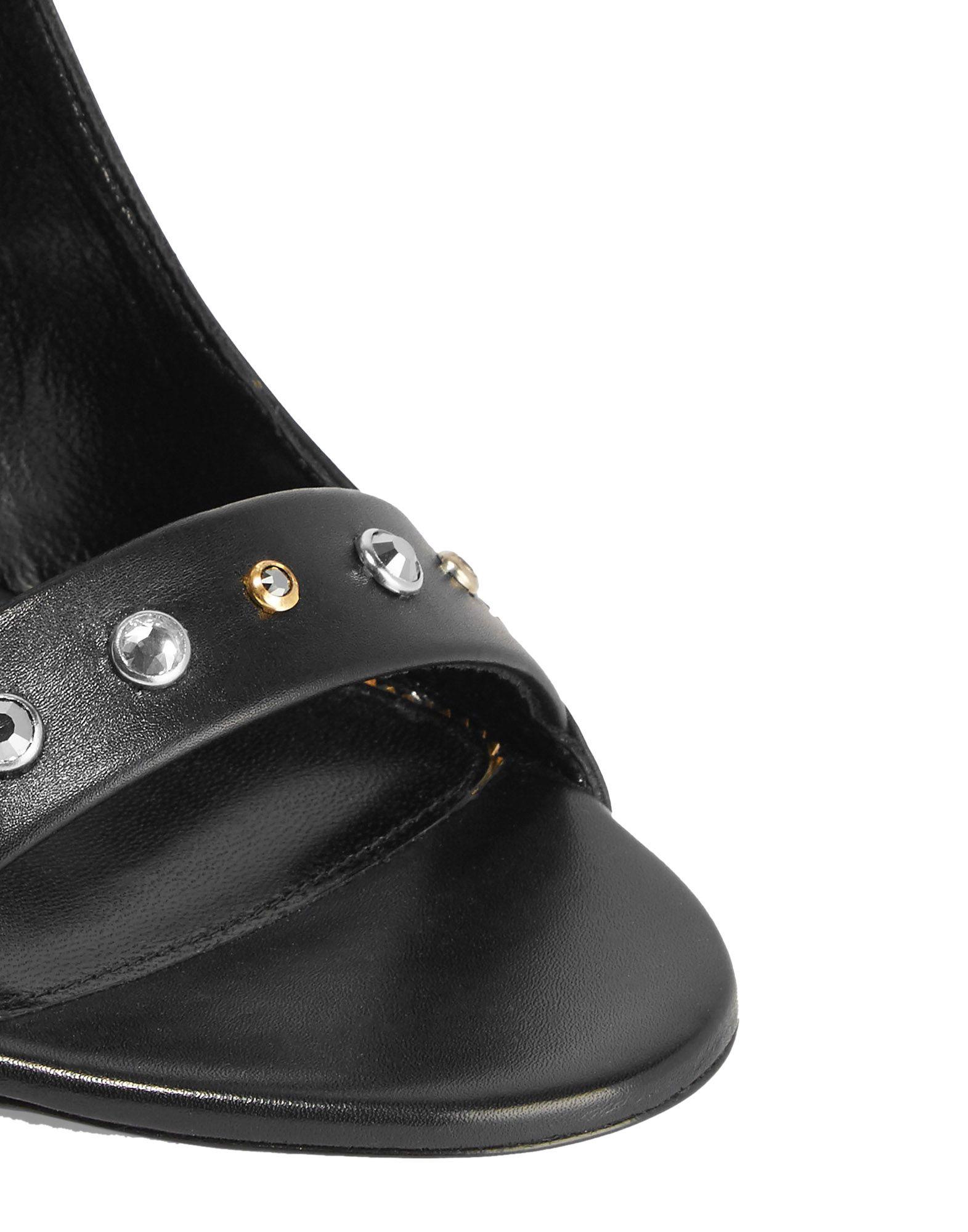 Tom Ford Sandalen Damen  11513802KC Beliebte Beliebte 11513802KC Schuhe c6e477