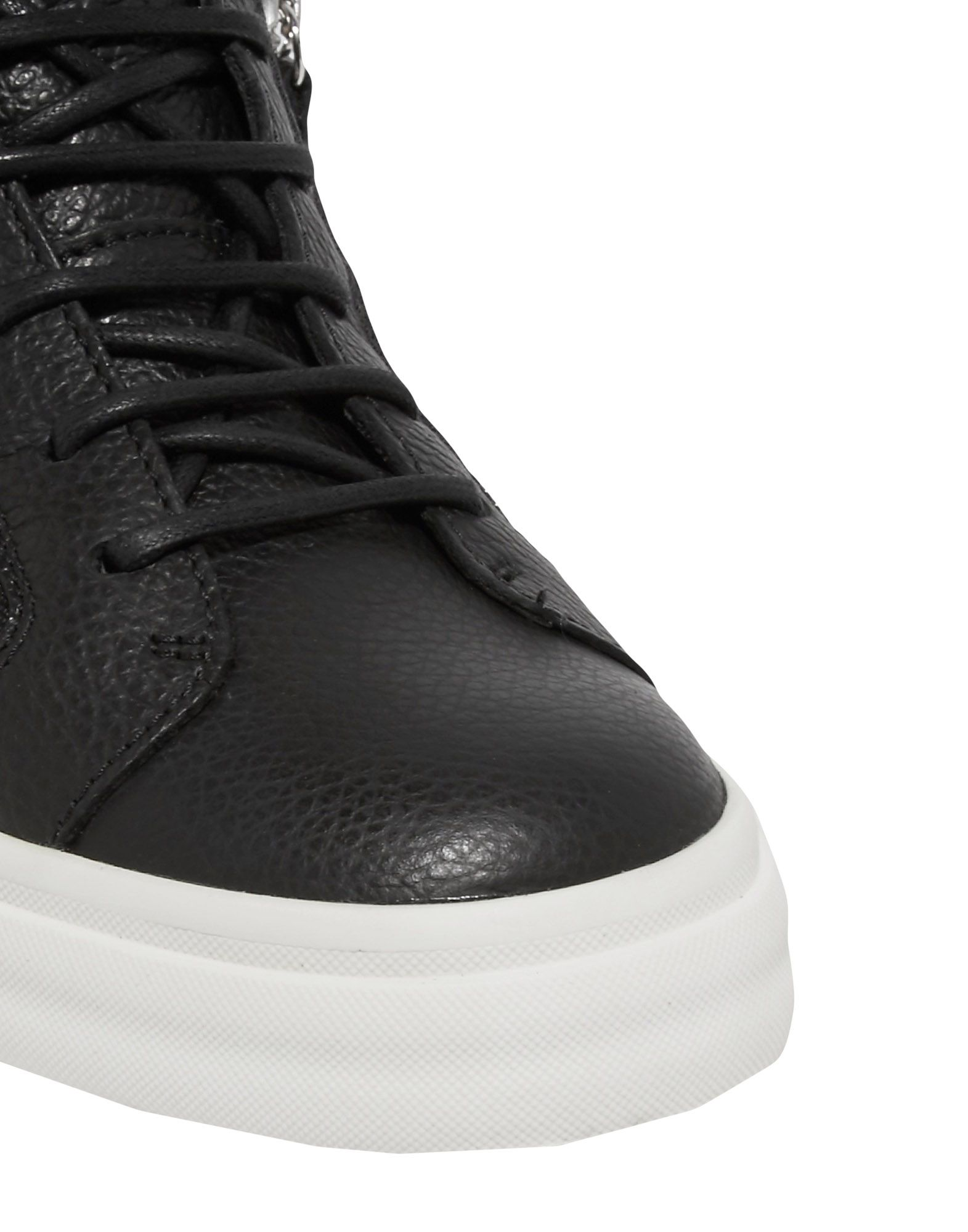 Giuseppe Zanotti gut Sneakers Damen  11513806HBGünstige gut Zanotti aussehende Schuhe 407d86