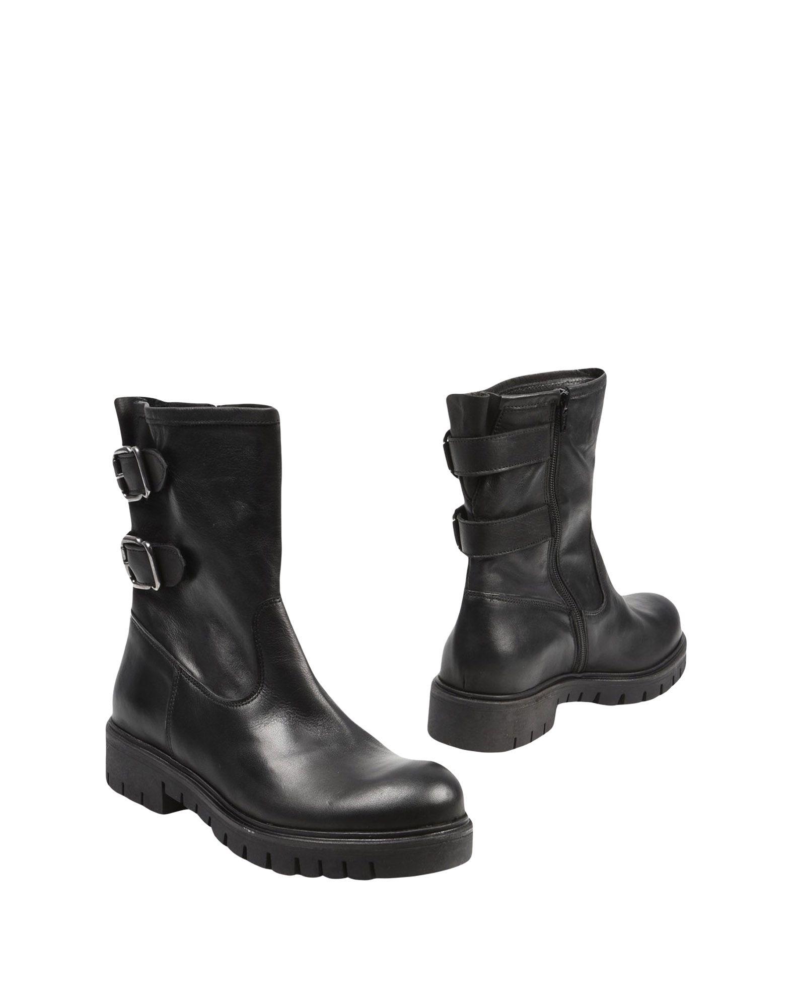 Get It Stiefelette Damen  11513811DF Neue Schuhe