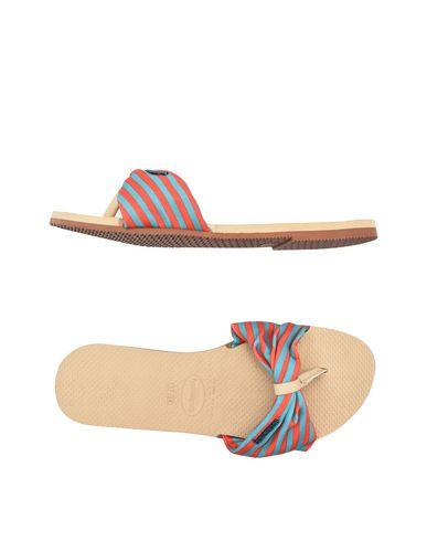 35b8dd681 Havaianas Hav. You Saint Tropez - Flip Flops - Women Havaianas Flip ...