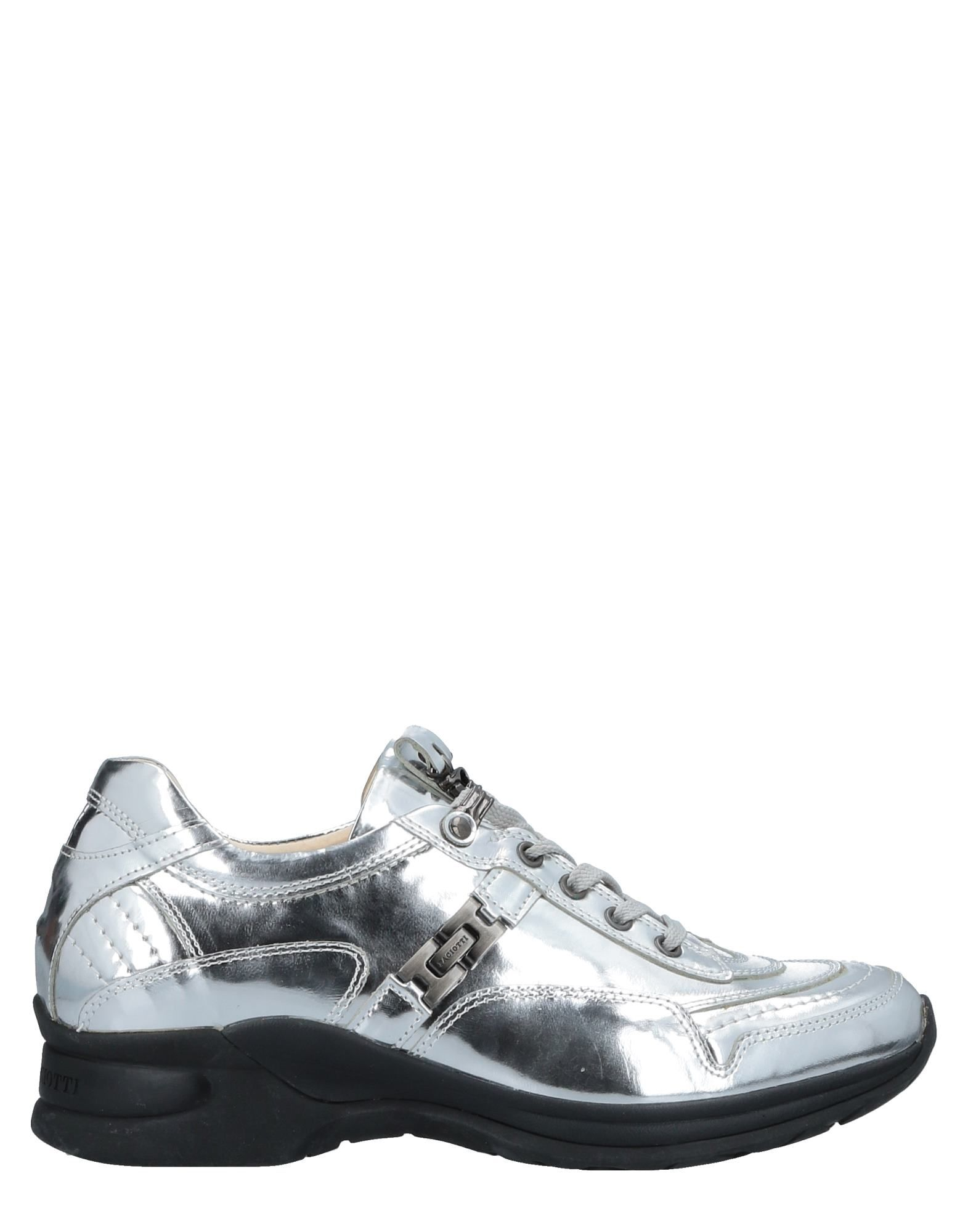 Sneakers - Cesare Paciotti 4Us Donna - Sneakers 11513829HJ 300a69