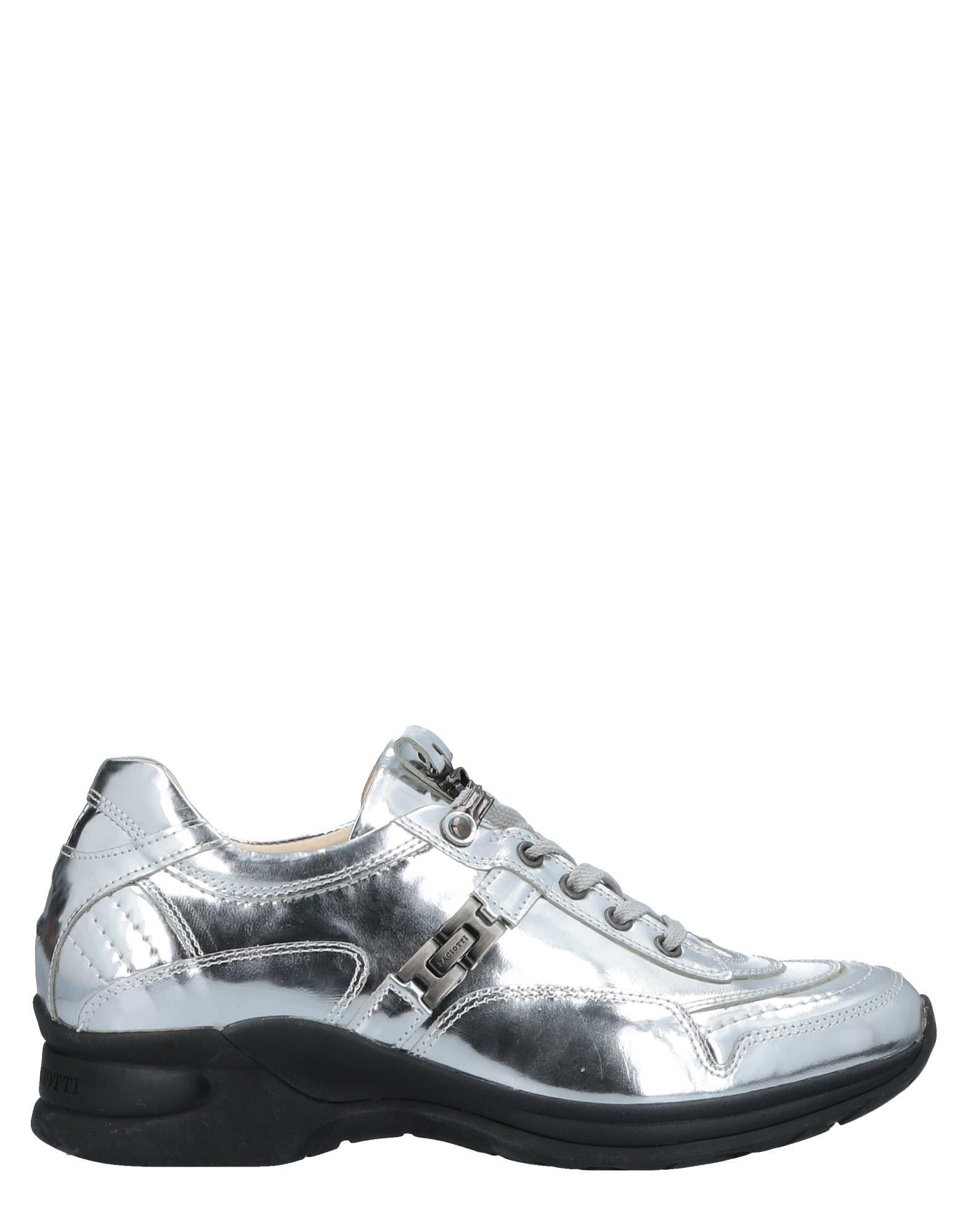 Sneakers Cesare Paciotti 4Us Donna - 11513829HJ