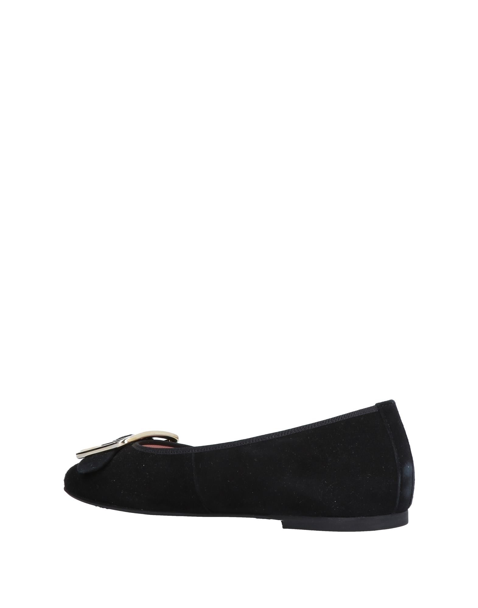 Gut um billige Schuhe zu tragenPretty 11513835AX Ballerinas Ballerinas Damen  11513835AX tragenPretty e462b8