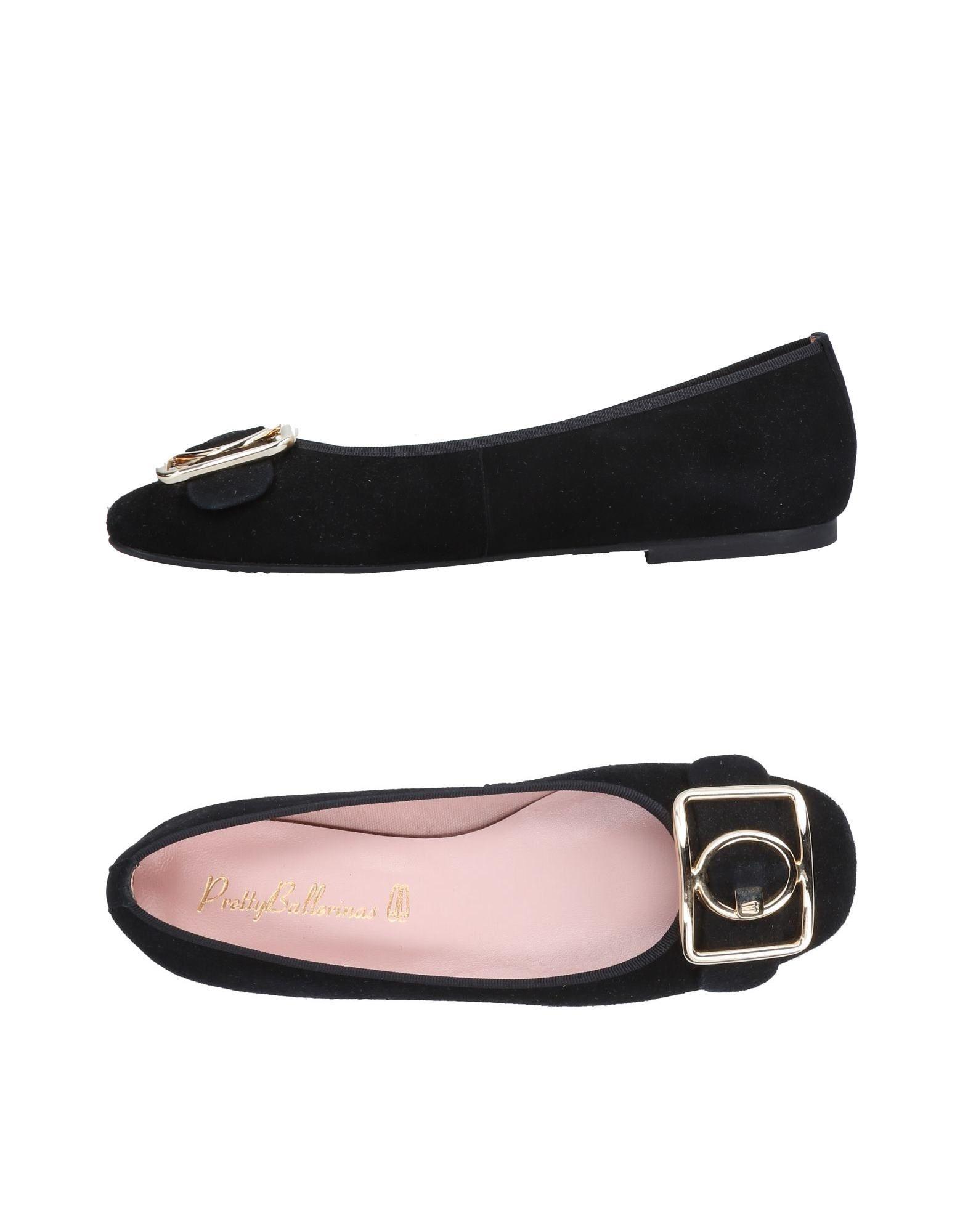 Gut um billige Schuhe zu tragenPretty Ballerinas Ballerinas Damen  11513835AX