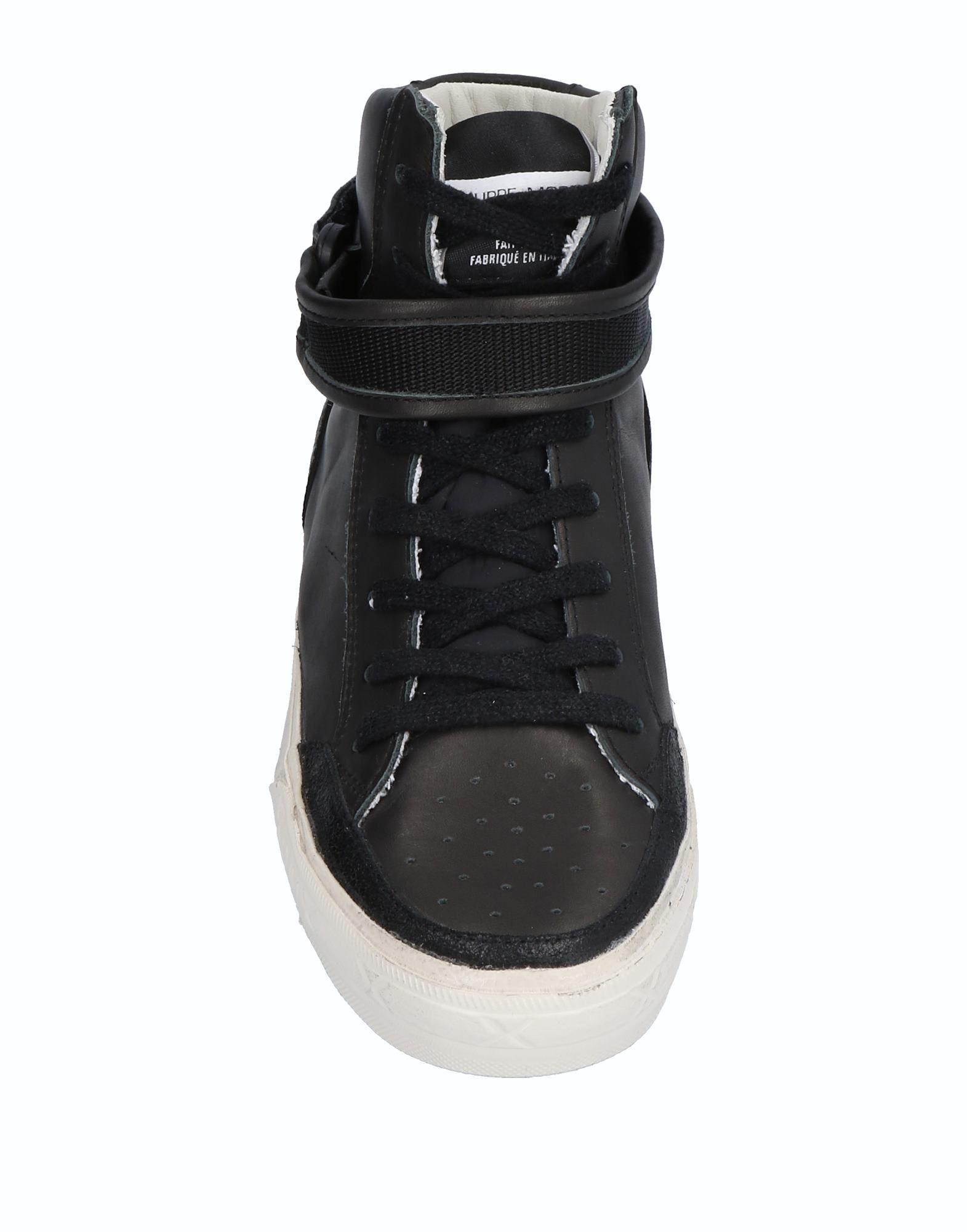 Stilvolle Sneakers billige Schuhe Philippe Model Sneakers Stilvolle Damen  11513839TE b28f9b