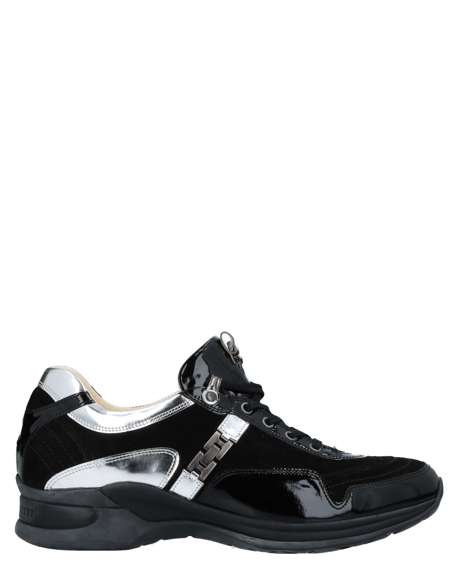 Sneakers Cesare Paciotti 4Us Donna 11513844OV - 11513844OV Donna 70ccd6