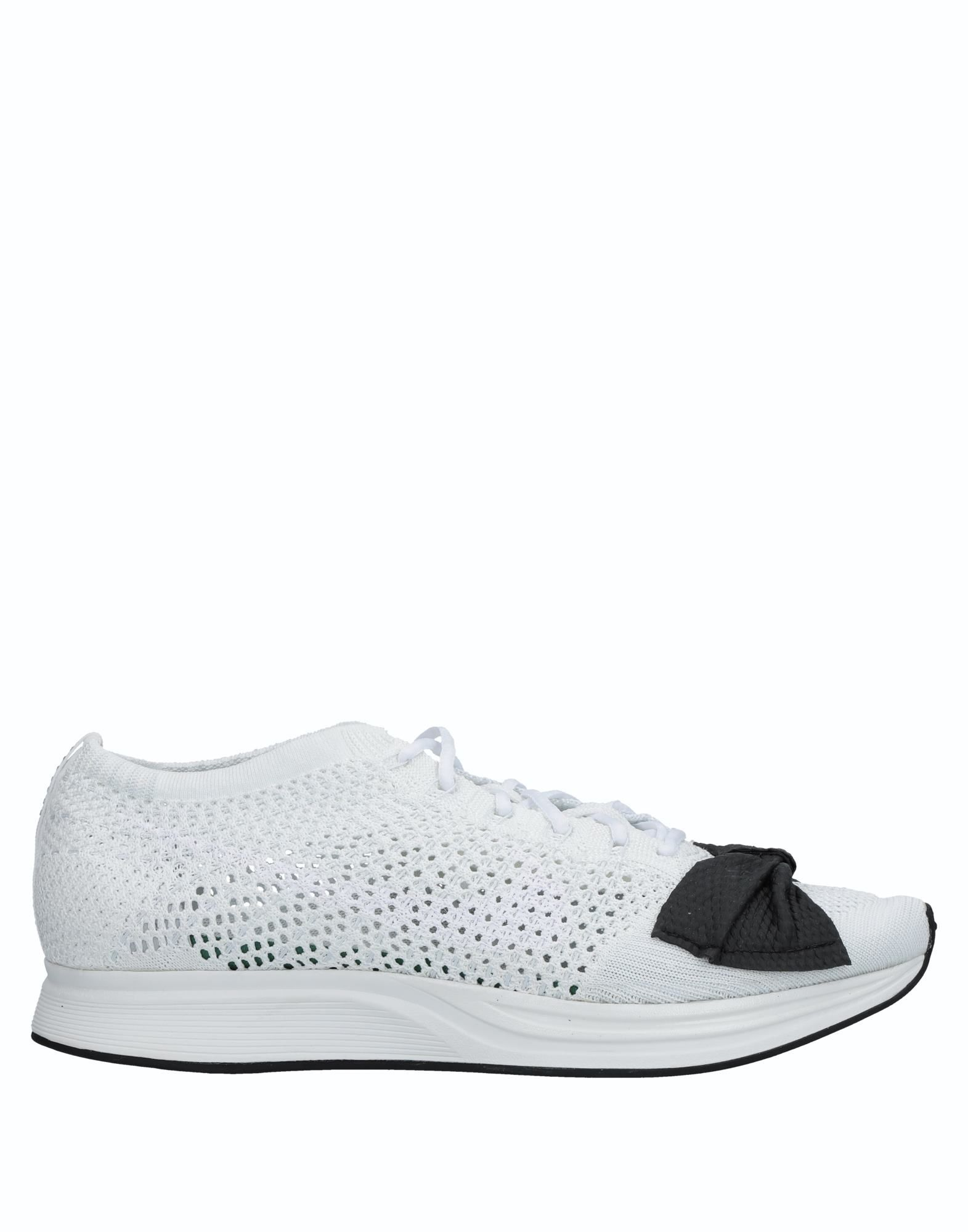 Nike Sneakers Damen  11513846CF Heiße Schuhe Schuhe Heiße eede45