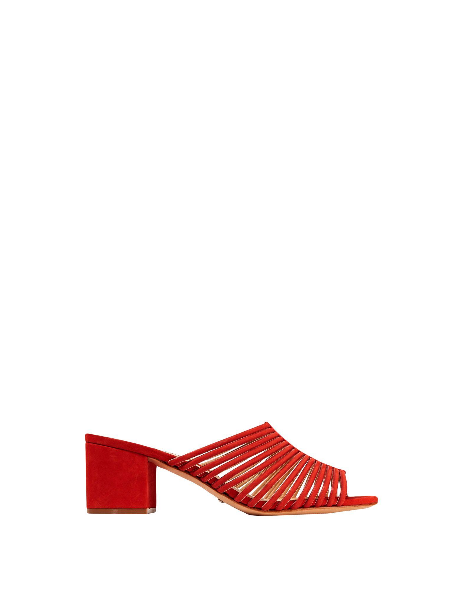 Gut um billige Damen Schuhe zu tragenSchutz Sandalen Damen billige  11513850NF 40fd65
