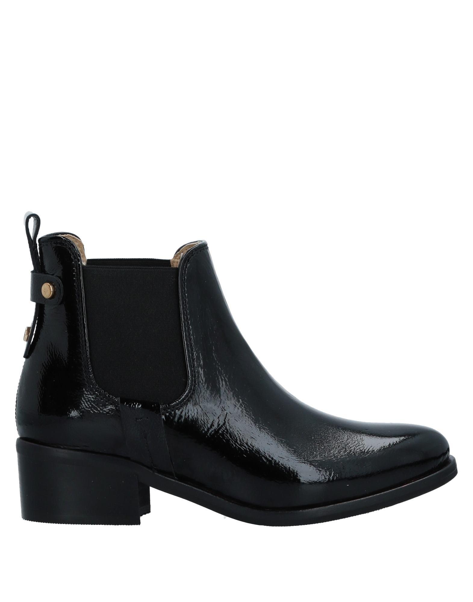 Eye Chelsea Boots Damen  11513853UT Gute Qualität beliebte Schuhe