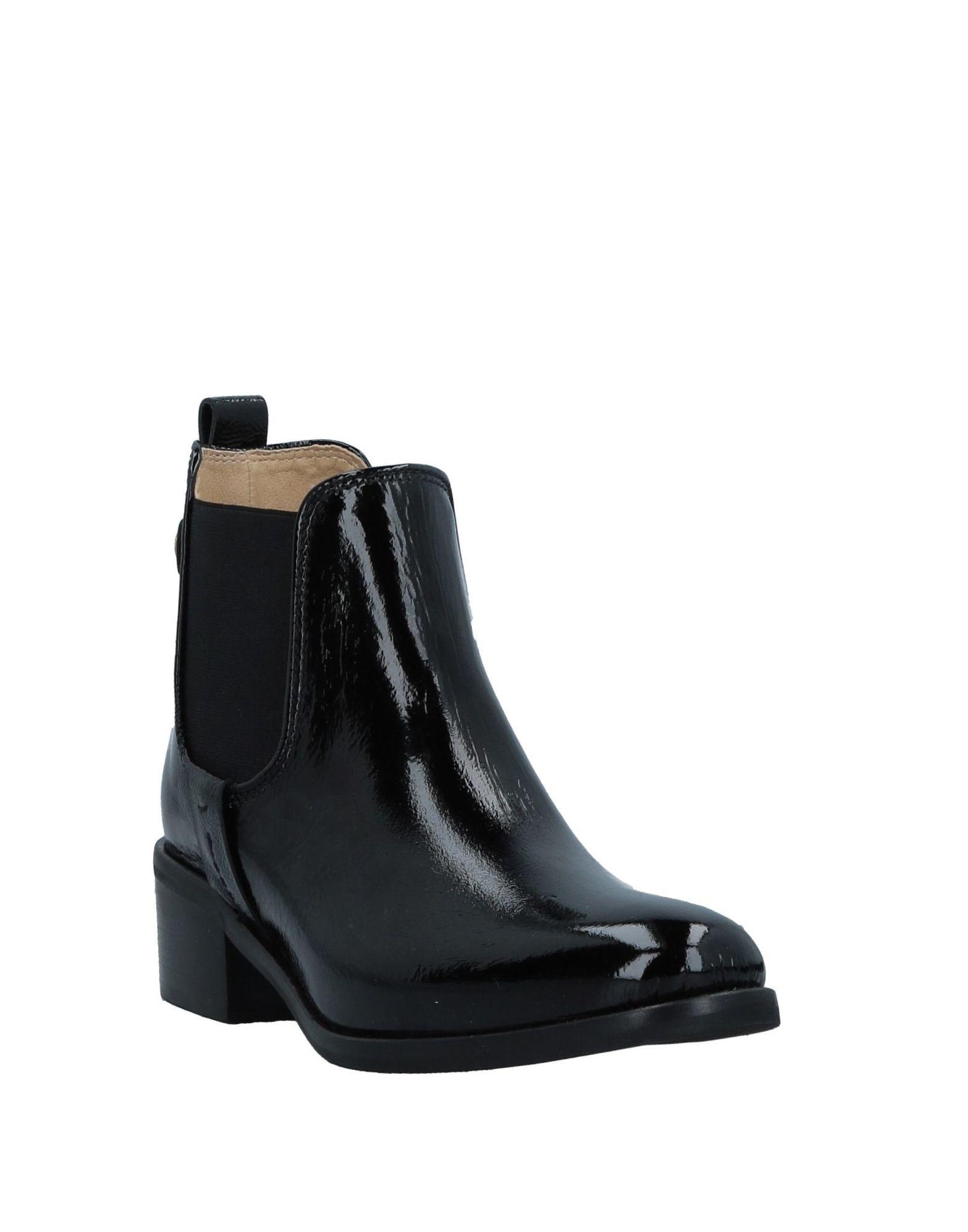 Eye Chelsea Boots Schuhe Damen  11513853UT Gute Qualität beliebte Schuhe Boots e9a95b