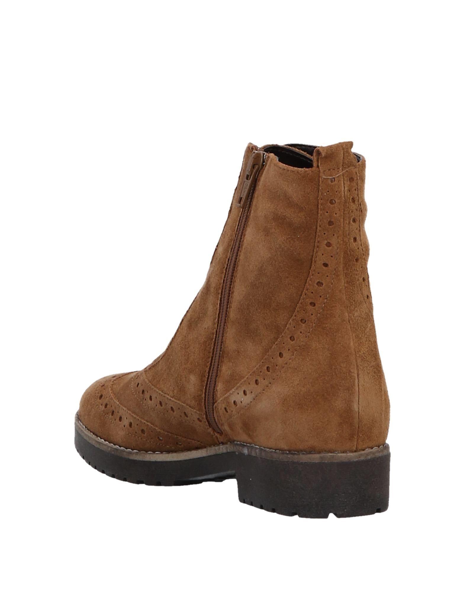 Eye Ankle Boot - Women Eye Ankle Boots Boots Boots online on  United Kingdom - 11513855RU 730163