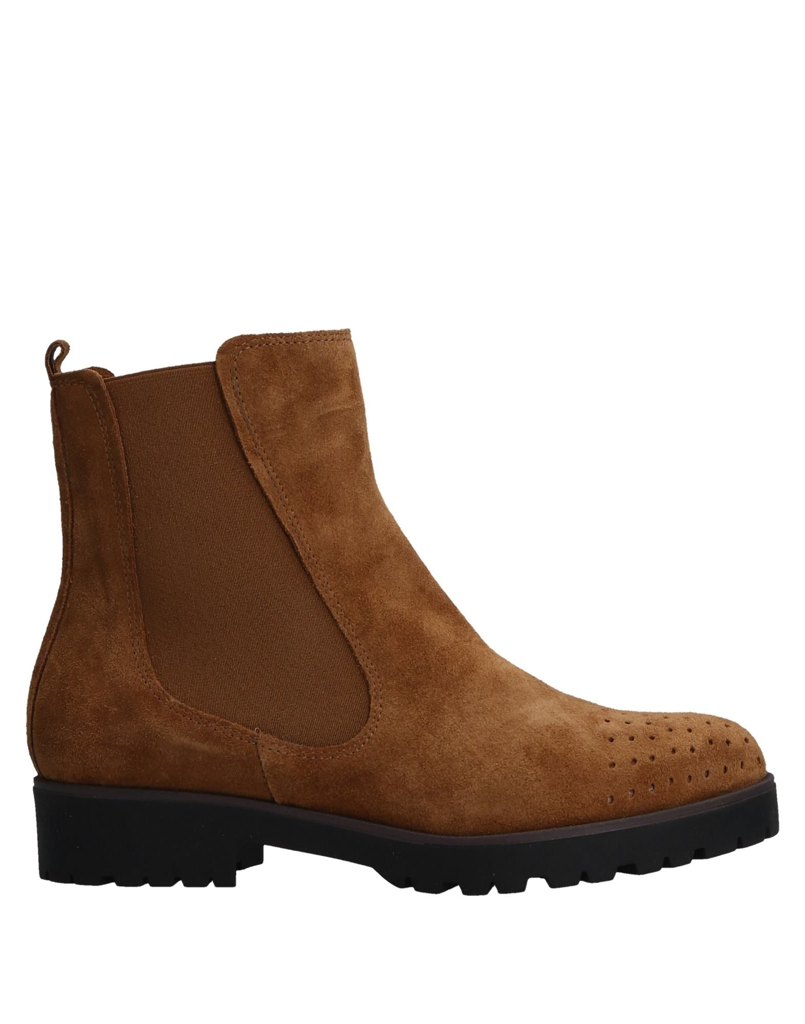 Chelsea Boots Eye Donna - 11513861HE