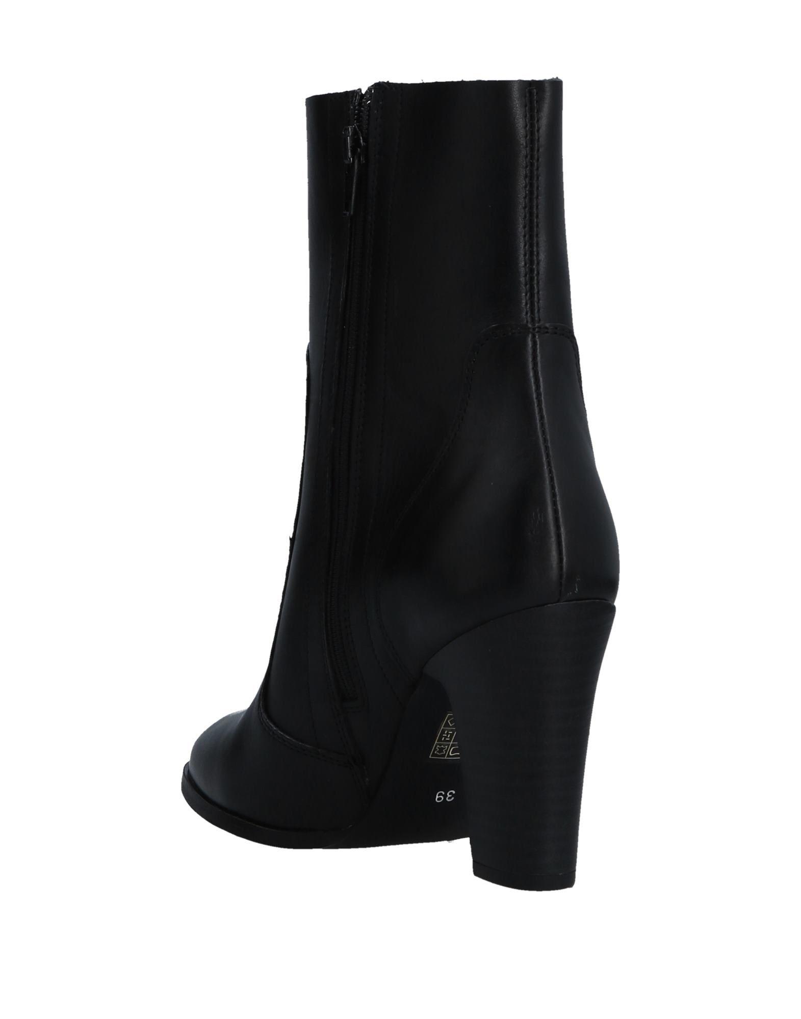 Eye Stiefelette Damen  11513869MQ Gute Qualität beliebte Schuhe