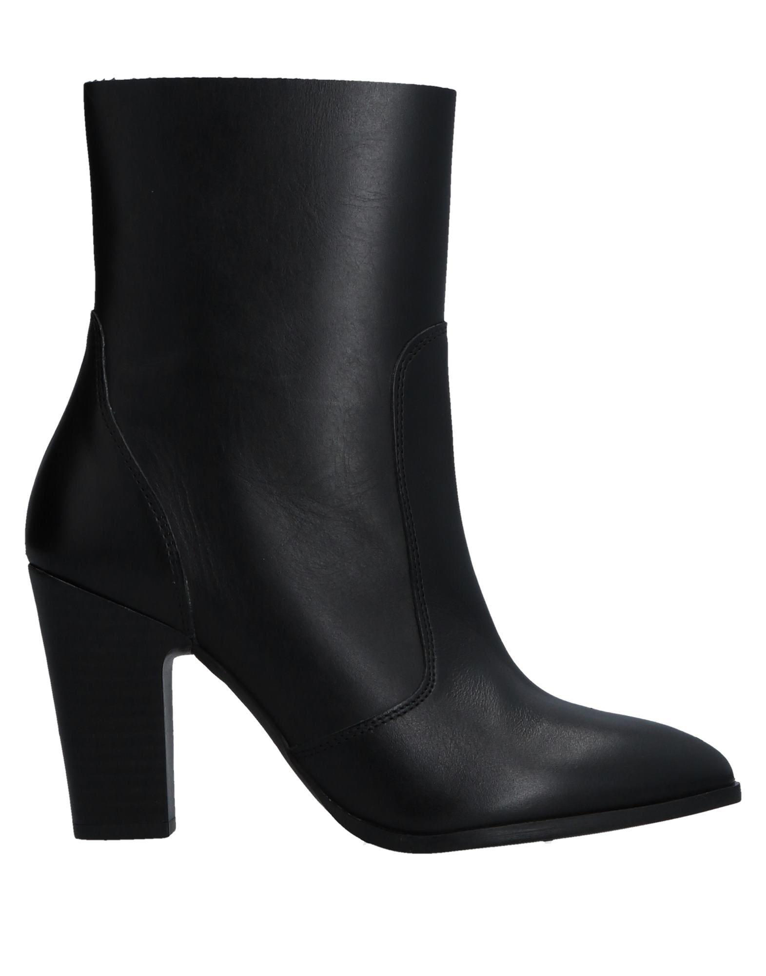 Eye Ankle Boot - Women Eye Ankle Australia Boots online on  Australia Ankle - 11513869MQ 37ea38