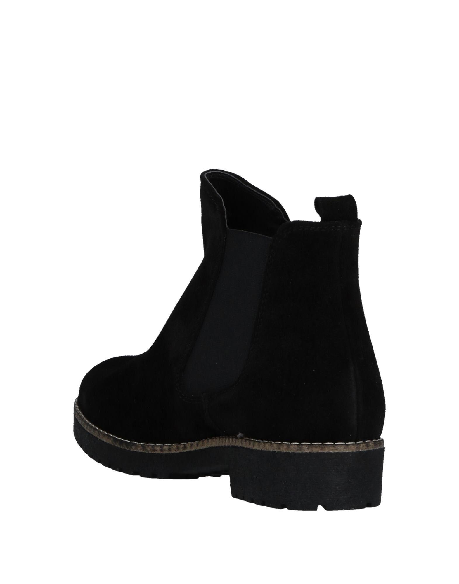 Eye Qualität Chelsea Boots Damen  11513878HK Gute Qualität Eye beliebte Schuhe f649c1