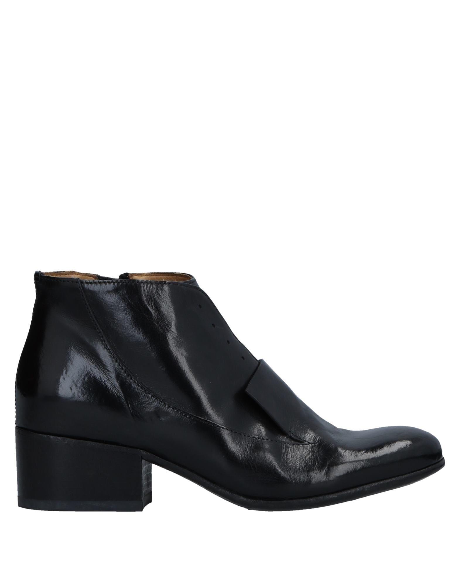Sneakers Bagatt Uomo - 11505855VH Scarpe economiche e buone