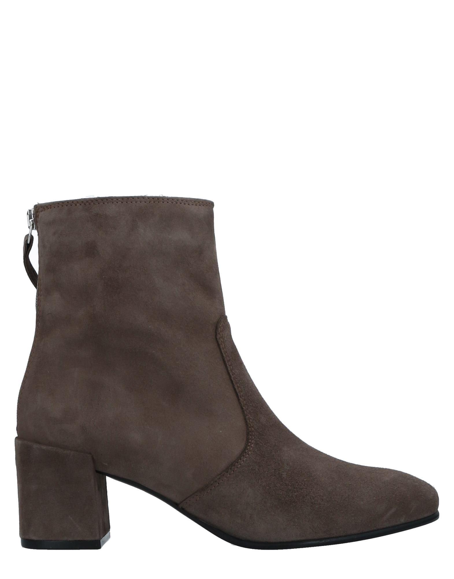 Gianni Gregori® Stiefelette Damen  11513891QG Gute Qualität beliebte Schuhe