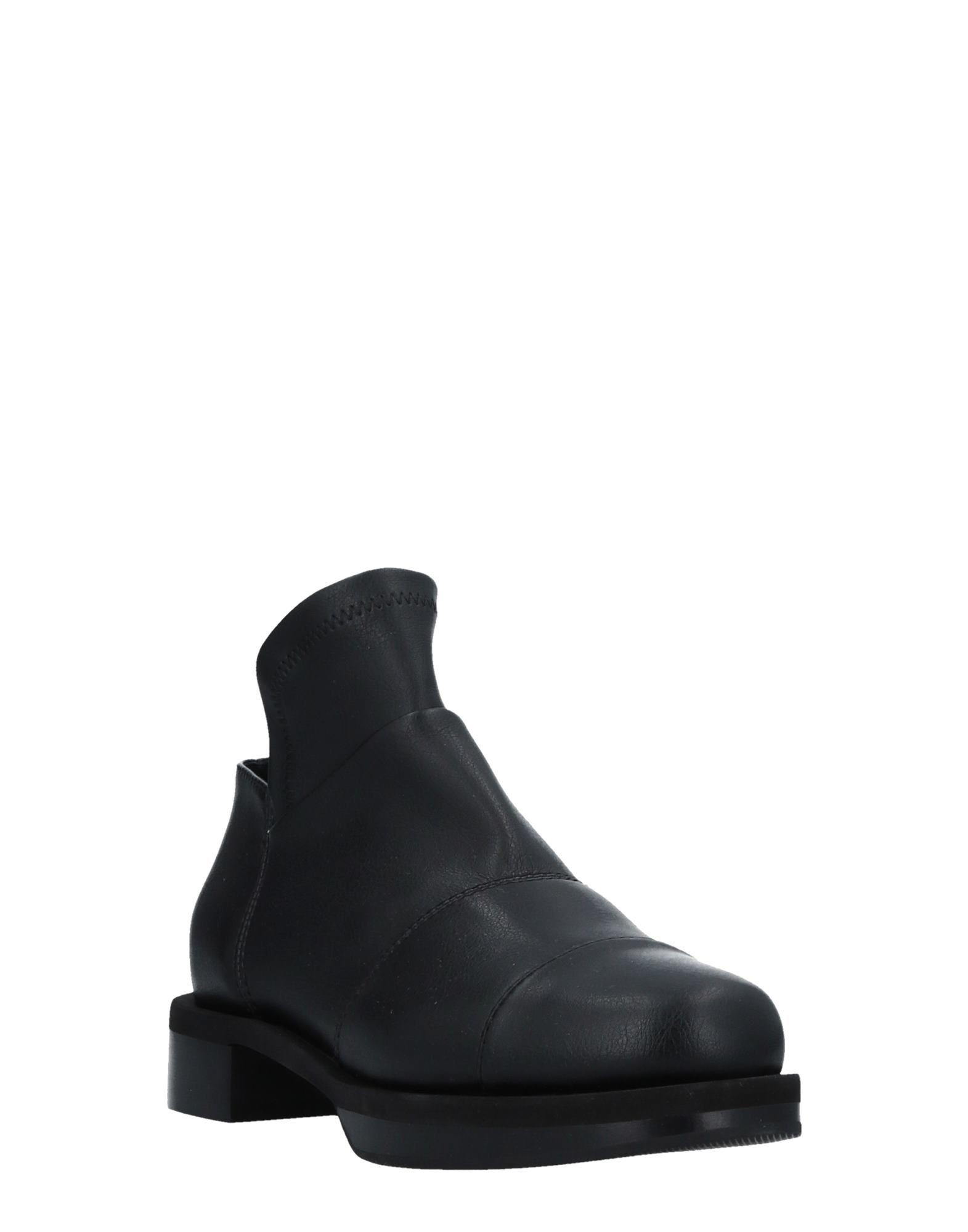 Grey Mer Stiefelette Damen Schuhe  11513902BTGut aussehende strapazierfähige Schuhe Damen 64d593
