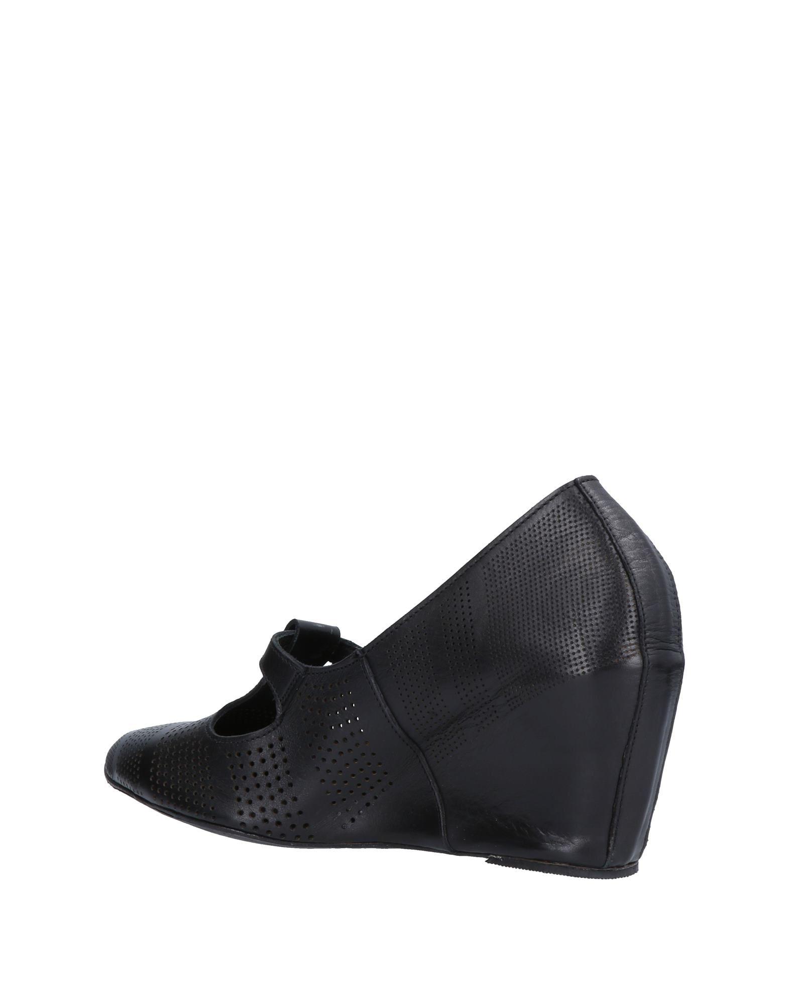 Kudetà Pumps Damen  Schuhe 11513915LL Gute Qualität beliebte Schuhe  af9b01
