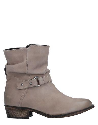Nuevos zapatos para hombres y mujeres, descuento por tiempo limitado Botín Eye Mujer - Botines Eye   - 11513923NF Gris perla