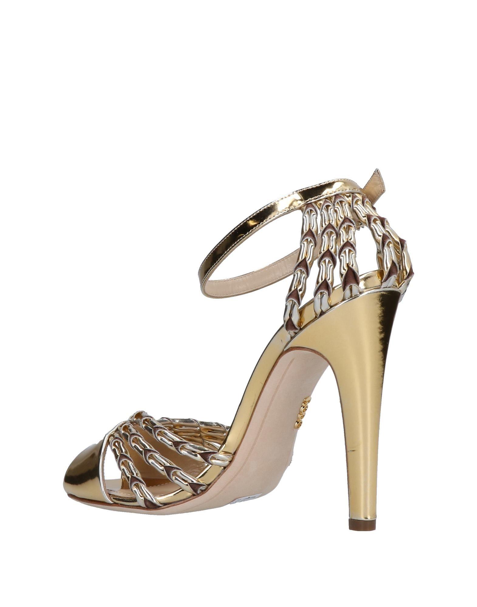 Rabatt  Schuhe Rodo Pumps Damen  Rabatt 11513927KQ 6f576f