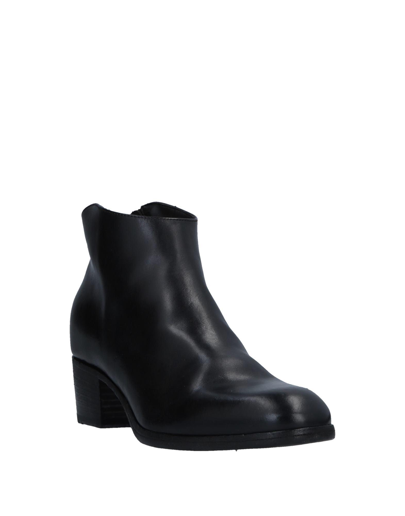 Pantanetti Stiefelette Damen  11513939BLGut Schuhe aussehende strapazierfähige Schuhe 11513939BLGut 5a978f