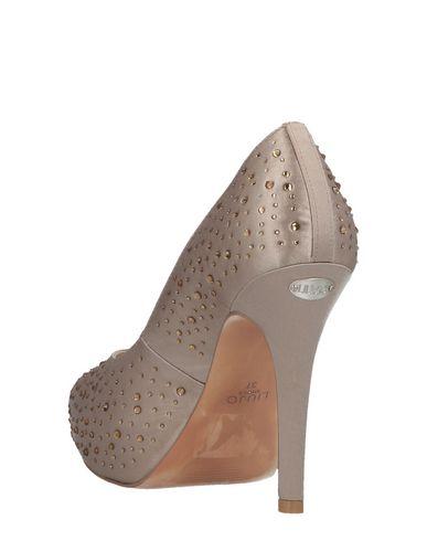 Liu •jo Beige Escarpins Shoes •jo Liu r0cWqrpO